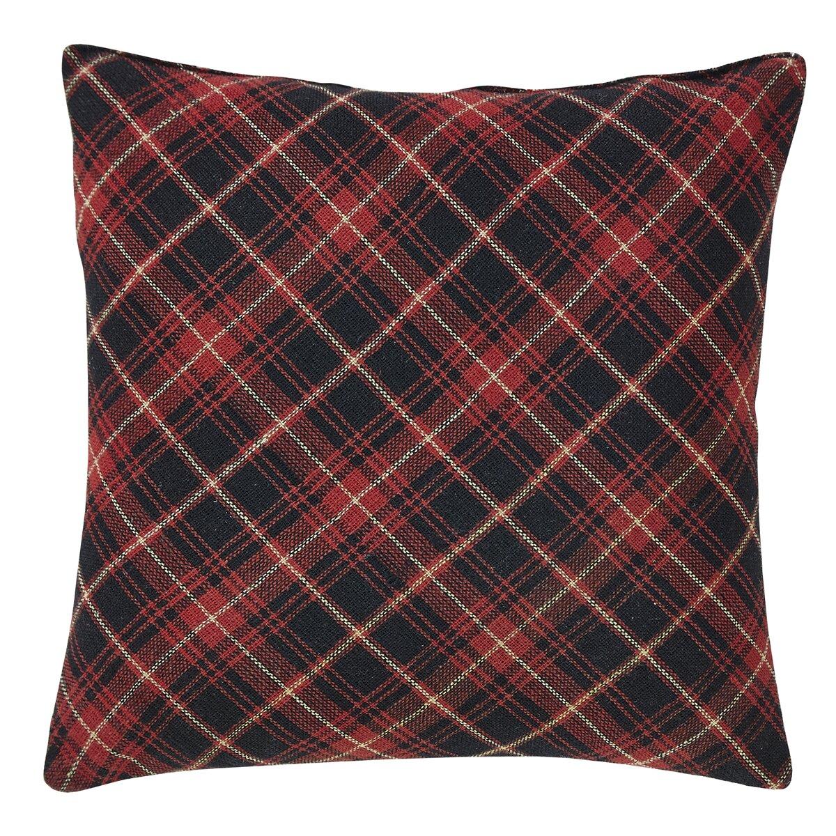 Throw Pillows Set : Charlton Home Seasons Greetings 2 Piece Cotton Throw Pillow Set & Reviews Wayfair.ca