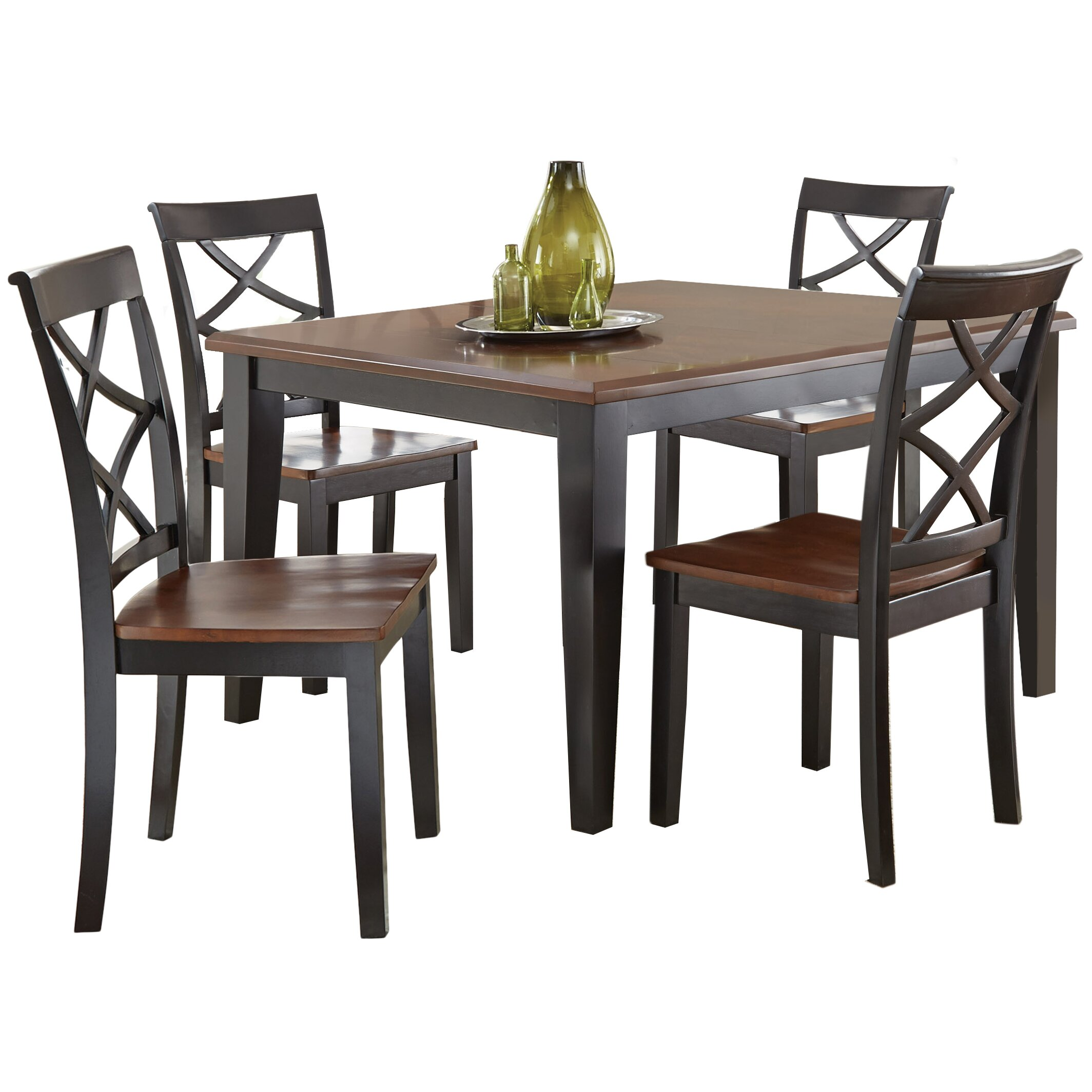kitchen dining furniture 8 seat kitchen dining tables