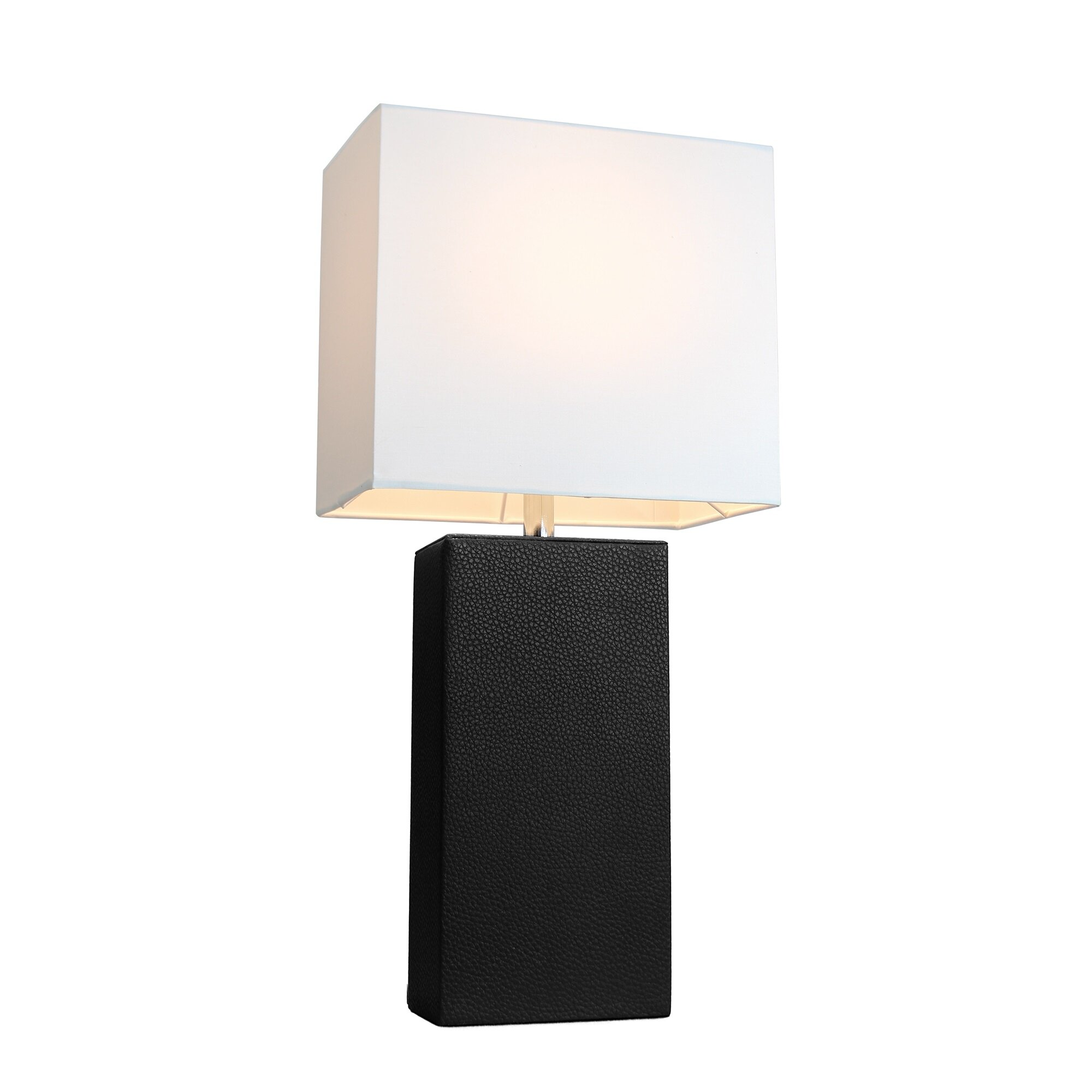lighting lamps table lamps varick gallery sku vkgl2626. Black Bedroom Furniture Sets. Home Design Ideas