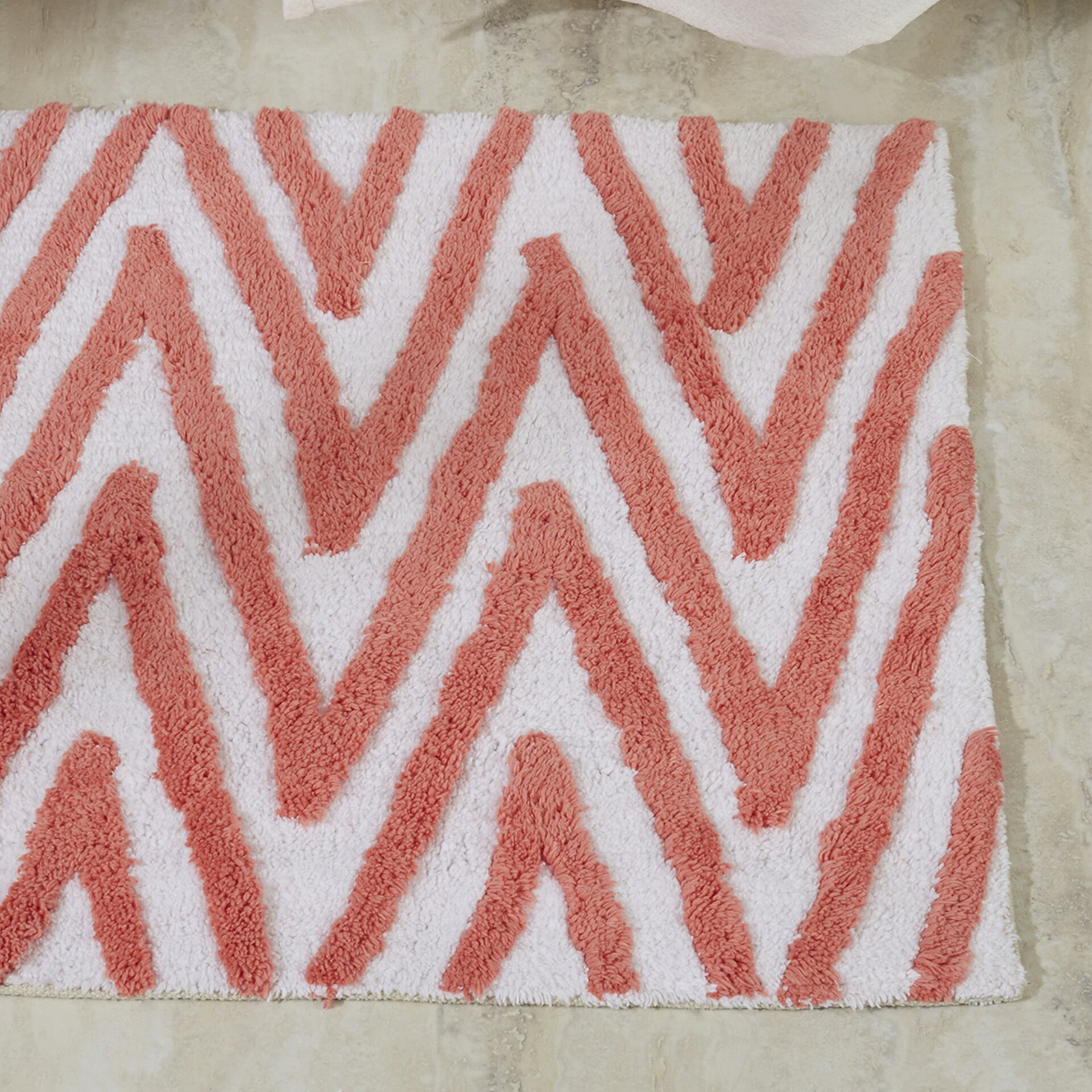 red bathroom rug set gallery   1yellowpage. Red Bathroom Rug Set great pictures   A1houston com