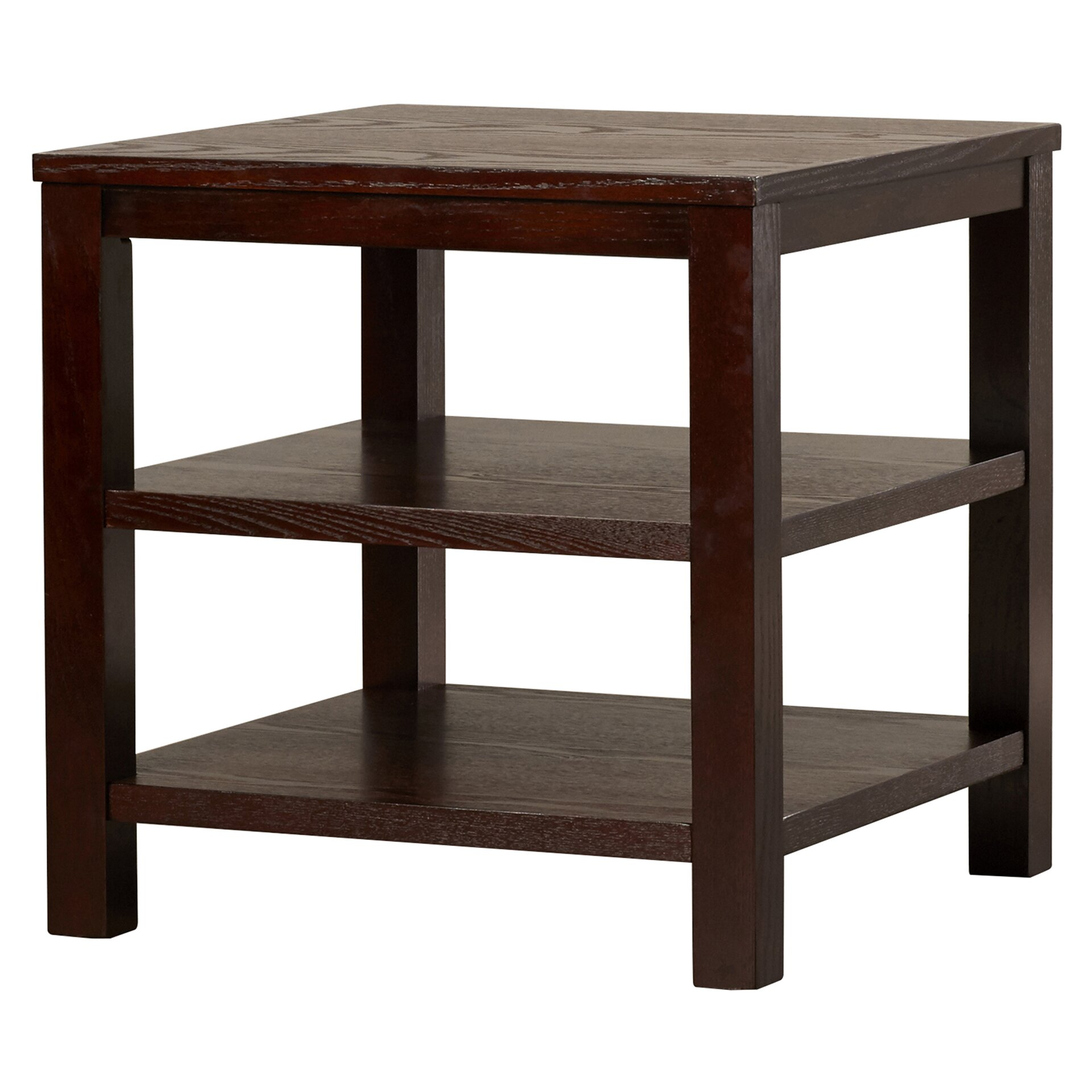 End Table Height 28 Images Signature Design By