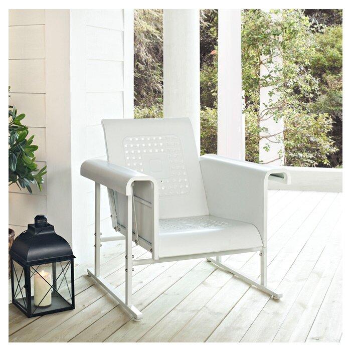 Brayden Studio Deemer Side Chair Reviews Wayfair
