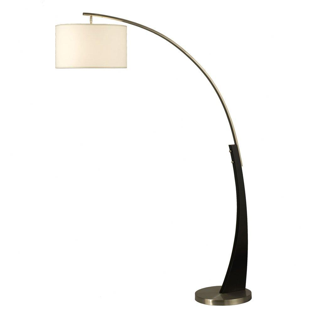 arc floor l brsd5896 brsd5896 on table lamp on sale bedroom sets. Black Bedroom Furniture Sets. Home Design Ideas