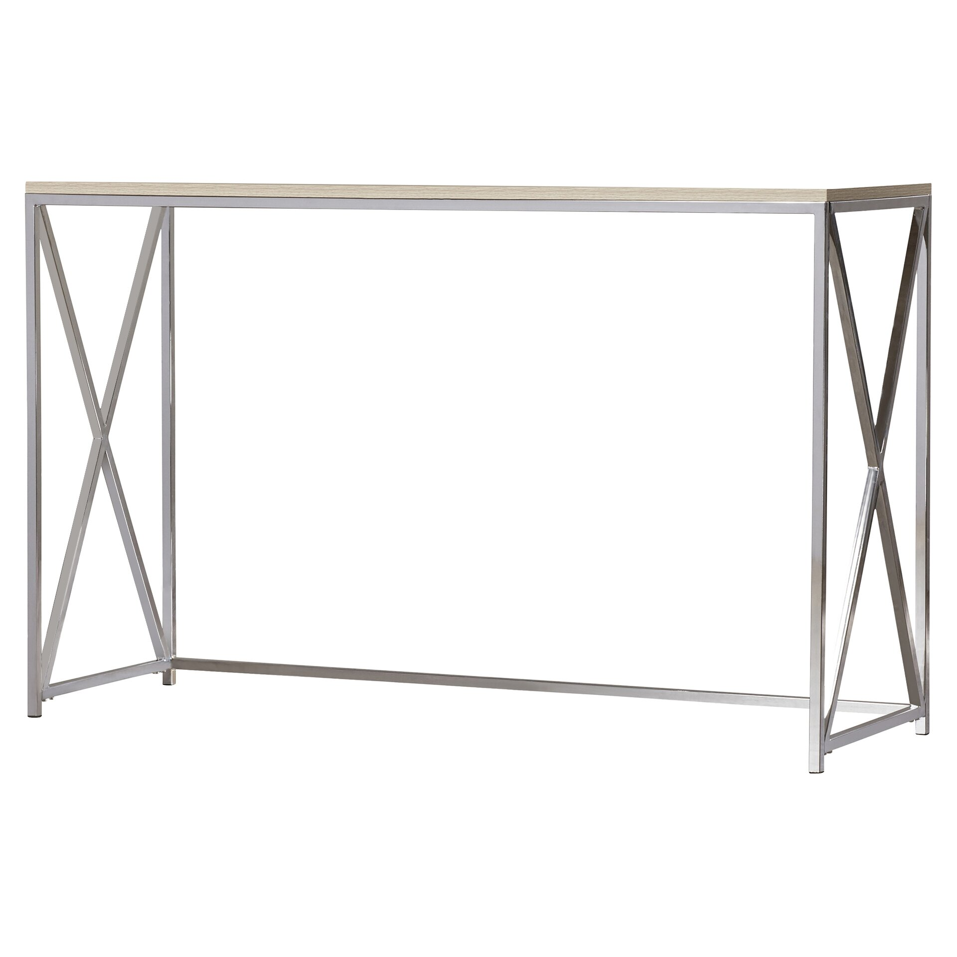 Sterk Furniture  pany Cityscape Console Table WLWP1031 together with Mercer41 Lyda Caroline Sofa MRCR2528 moreover Industrial Console Table CN1107 QMGD1153 likewise Brayden Studio Belaire Console Table BRSD2306 in addition Alcott Hill C2 AE Loveseat Cushion ALCT8107. on queen sofa beds for sale