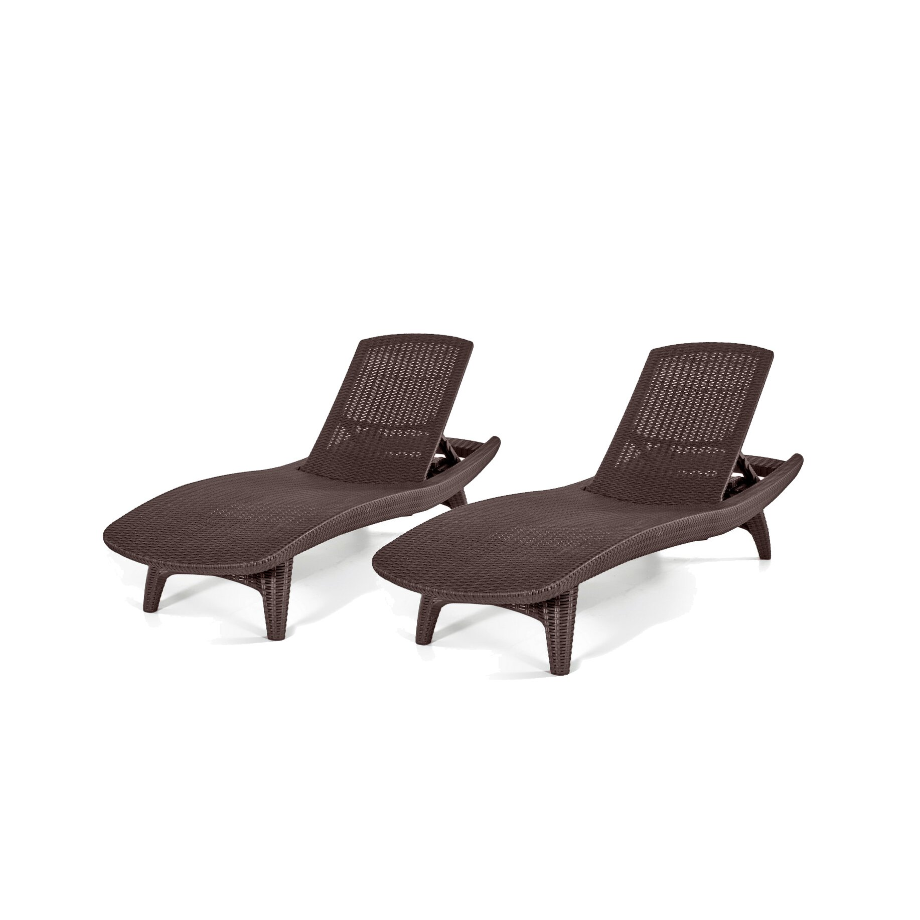 Brayden studio soma chaise lounge reviews wayfair for Chaise lounge bar
