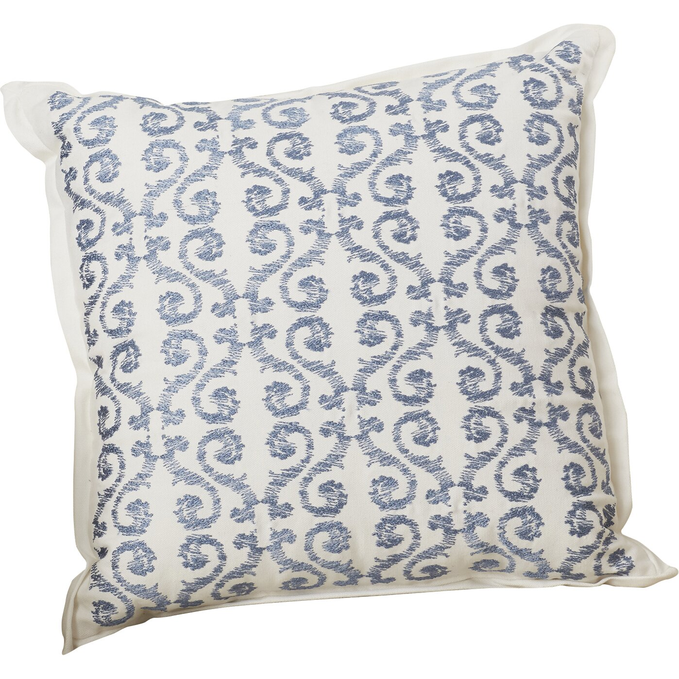 Max Studio Home Decorative Pillows : Brayden Studio Bondurant Throw Pillow Wayfair