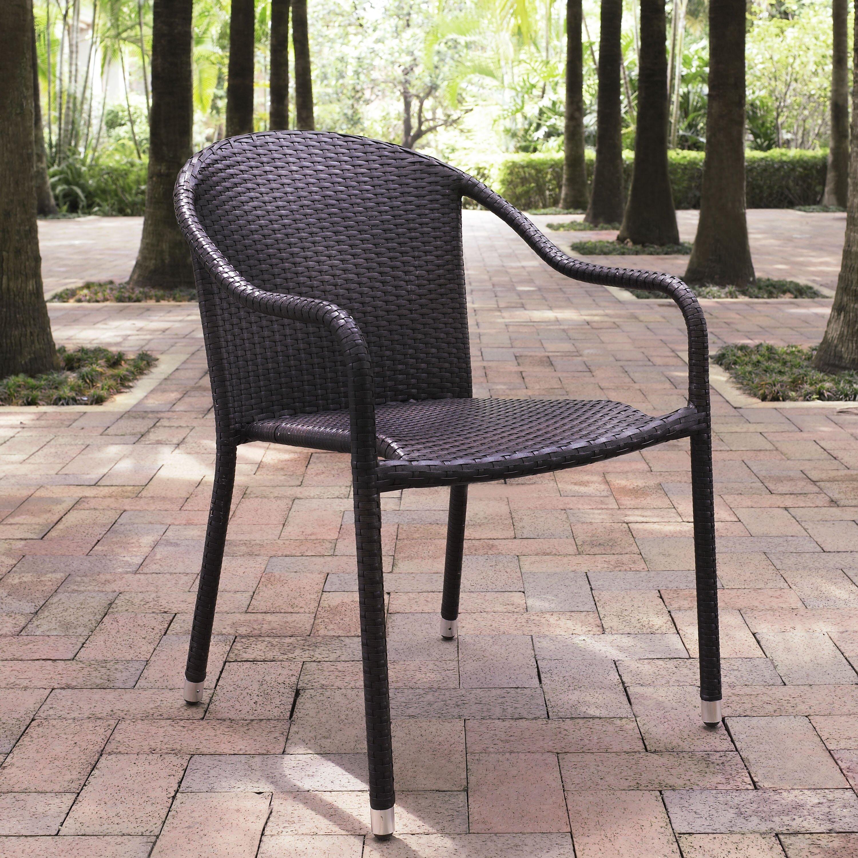 Brayden Studio Crosson Dining Arm Chair Amp Reviews Wayfair