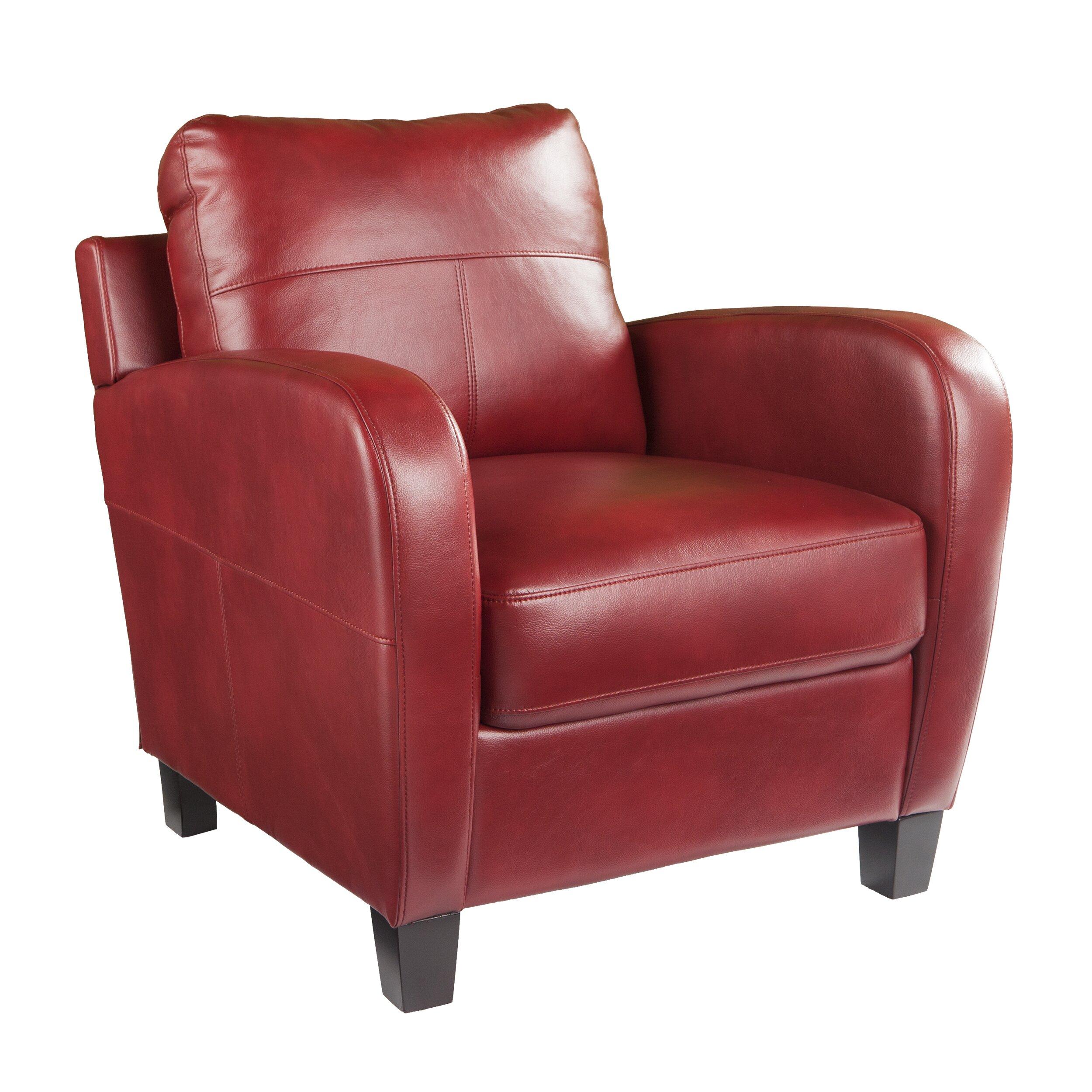 Brayden Studio East Clevedon Lounge Chair Amp Reviews