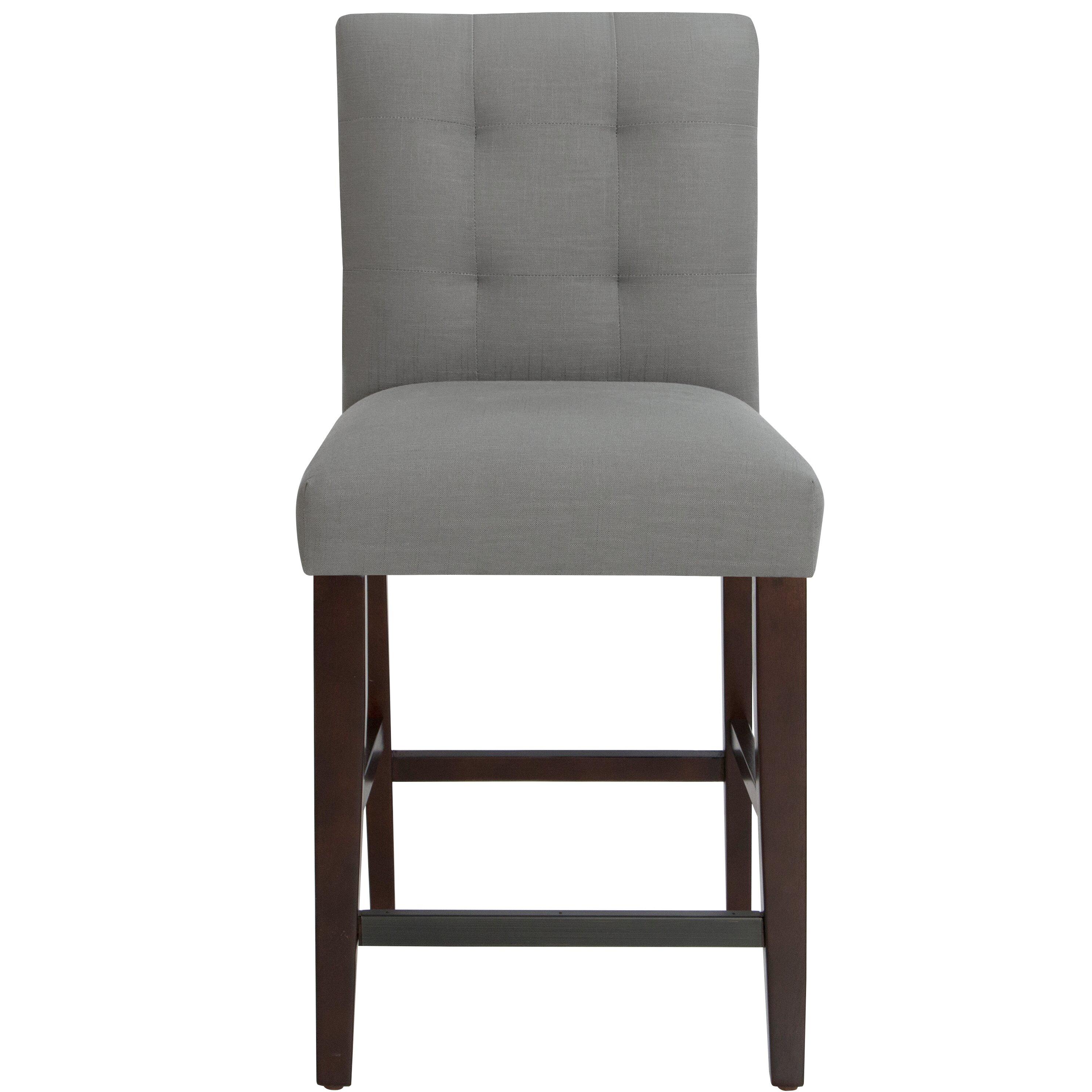 furniture bar furniture counter 24 27 bar stools brayden