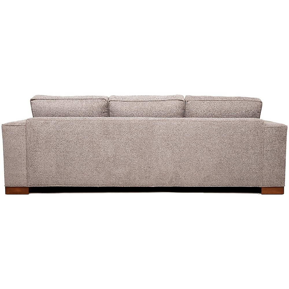 Brayden Studio Moldenhauer Deep Seated Sofa Wayfair