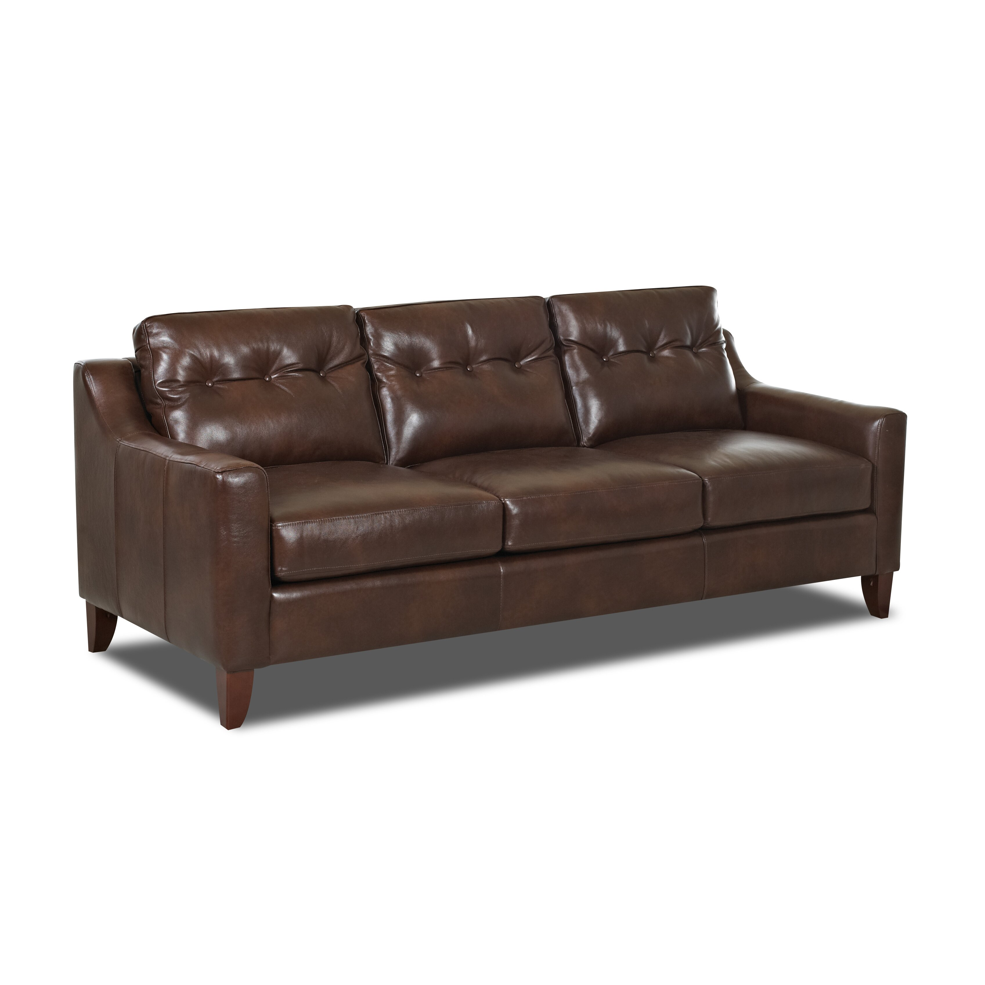 Dfs Sofas Review Leather Sectional Sofa