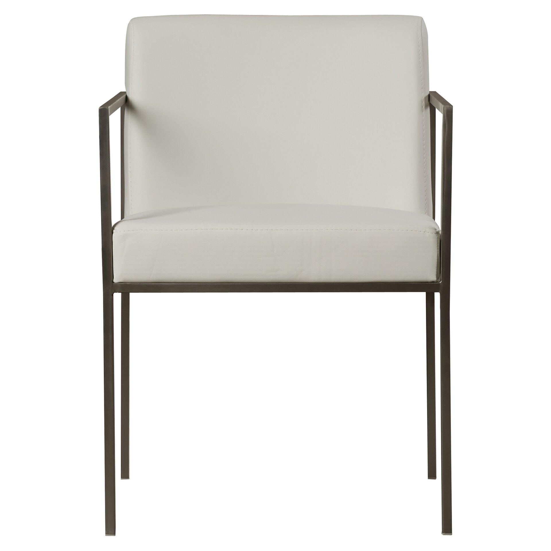 Wade Logan Lowery Arm Chair Amp Reviews Wayfair