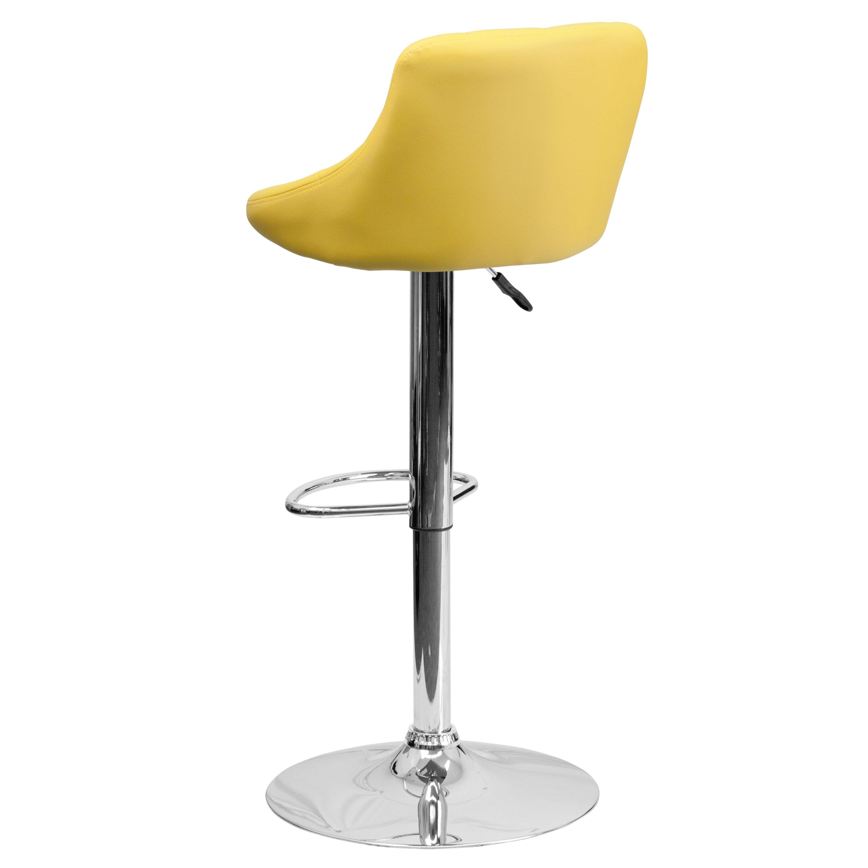 Best Interior Ideas kingofficeus : Wade Logan25C225AE Clay Adjustable Height Swivel Bar Stool from kingoffice.us size 3000 x 3000 jpeg 388kB