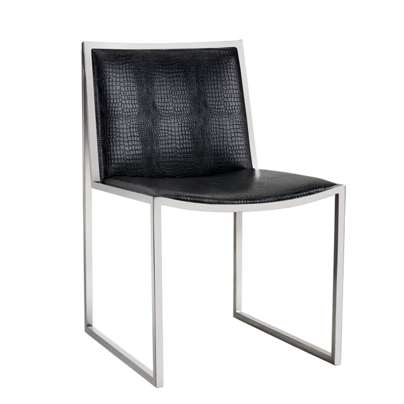 wade logan don parsons chair