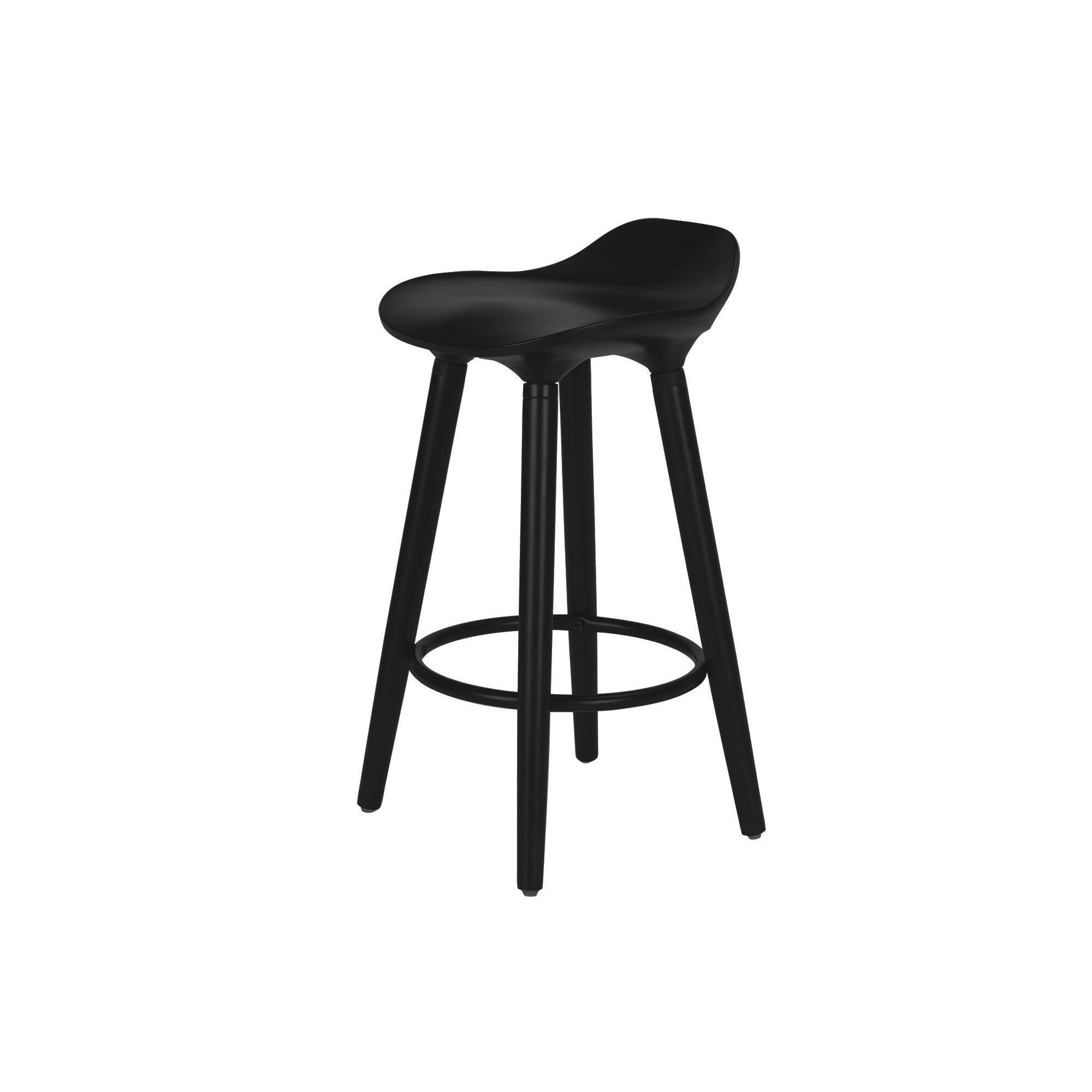 Wade Logan Escalon 25 Quot Bar Stool Amp Reviews Wayfair Ca