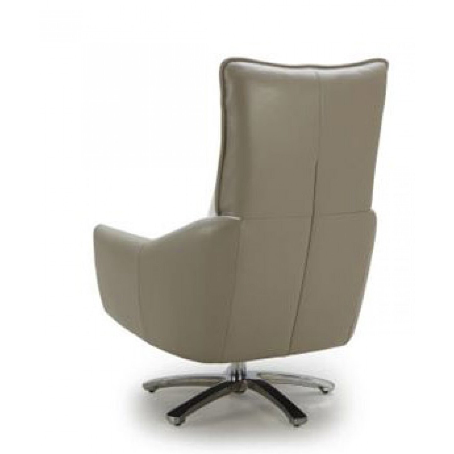 Wade Logan Northbridge Modern Lounge Chair