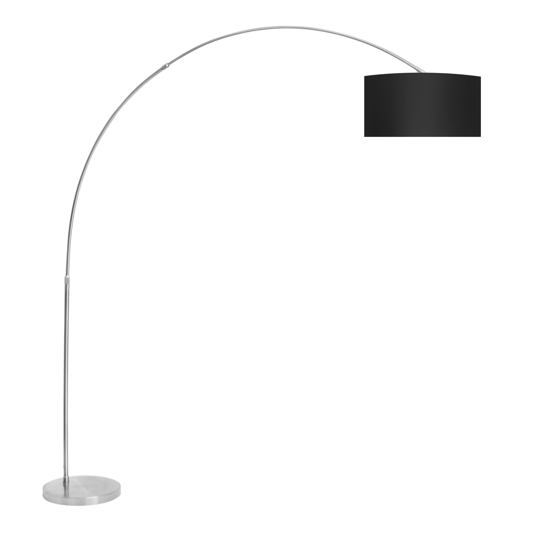 Corrigan Studio Vallejo 7925 Arched Floor Lamp Amp Reviews