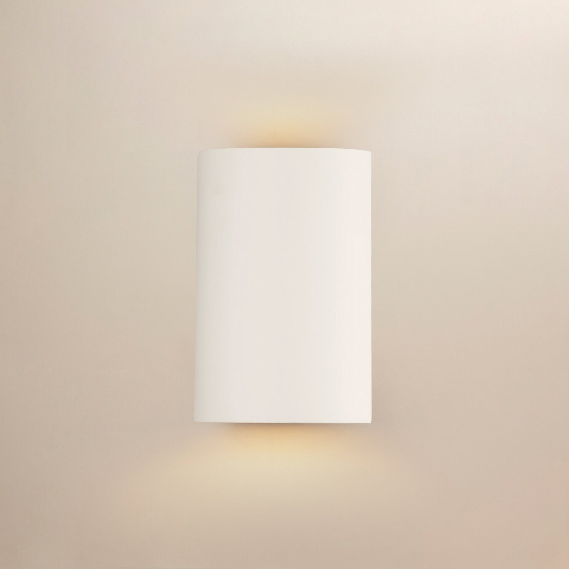 Corrigan Studio Federica 2 Light Wall Sconce Amp Reviews