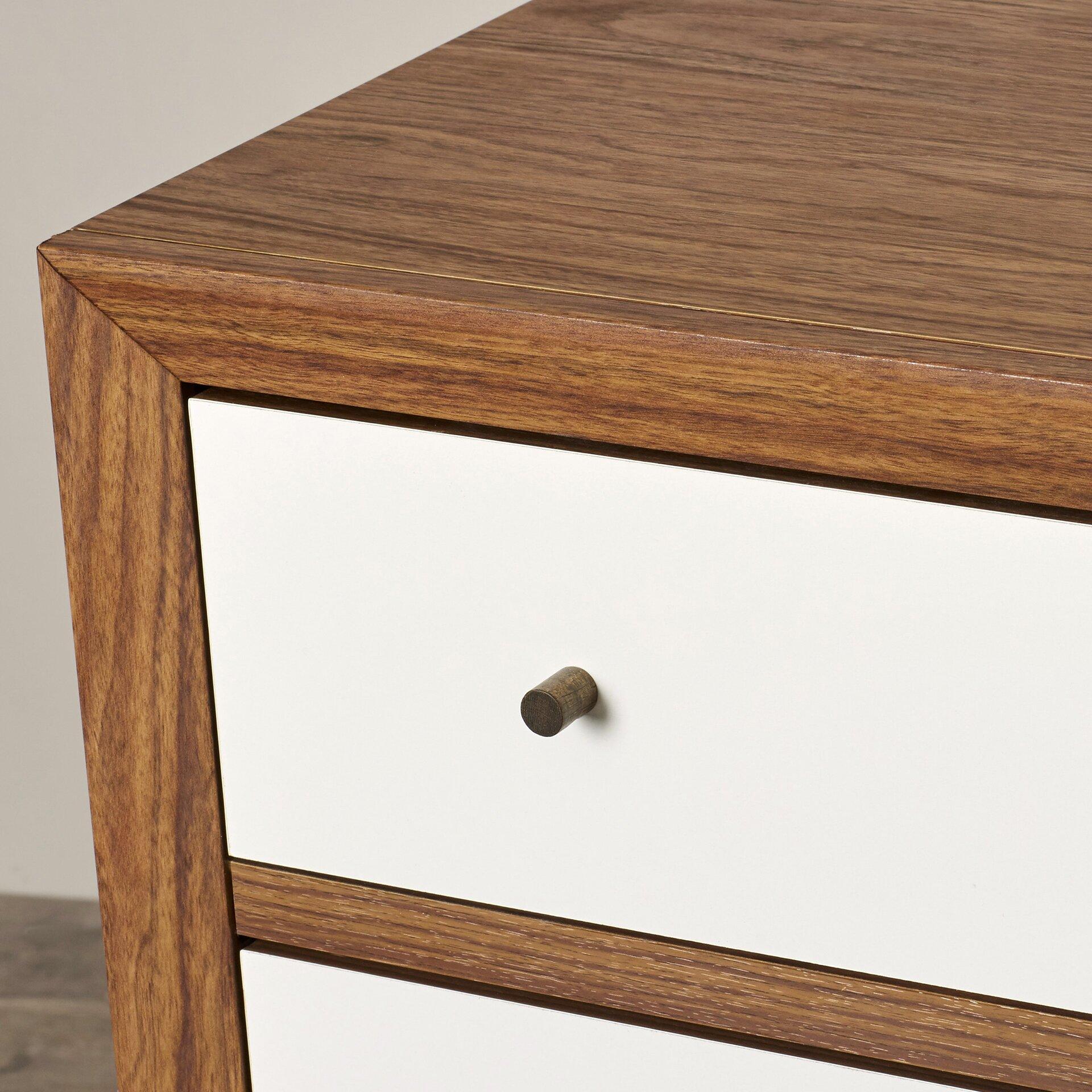 Wayfair Furniture Dresser