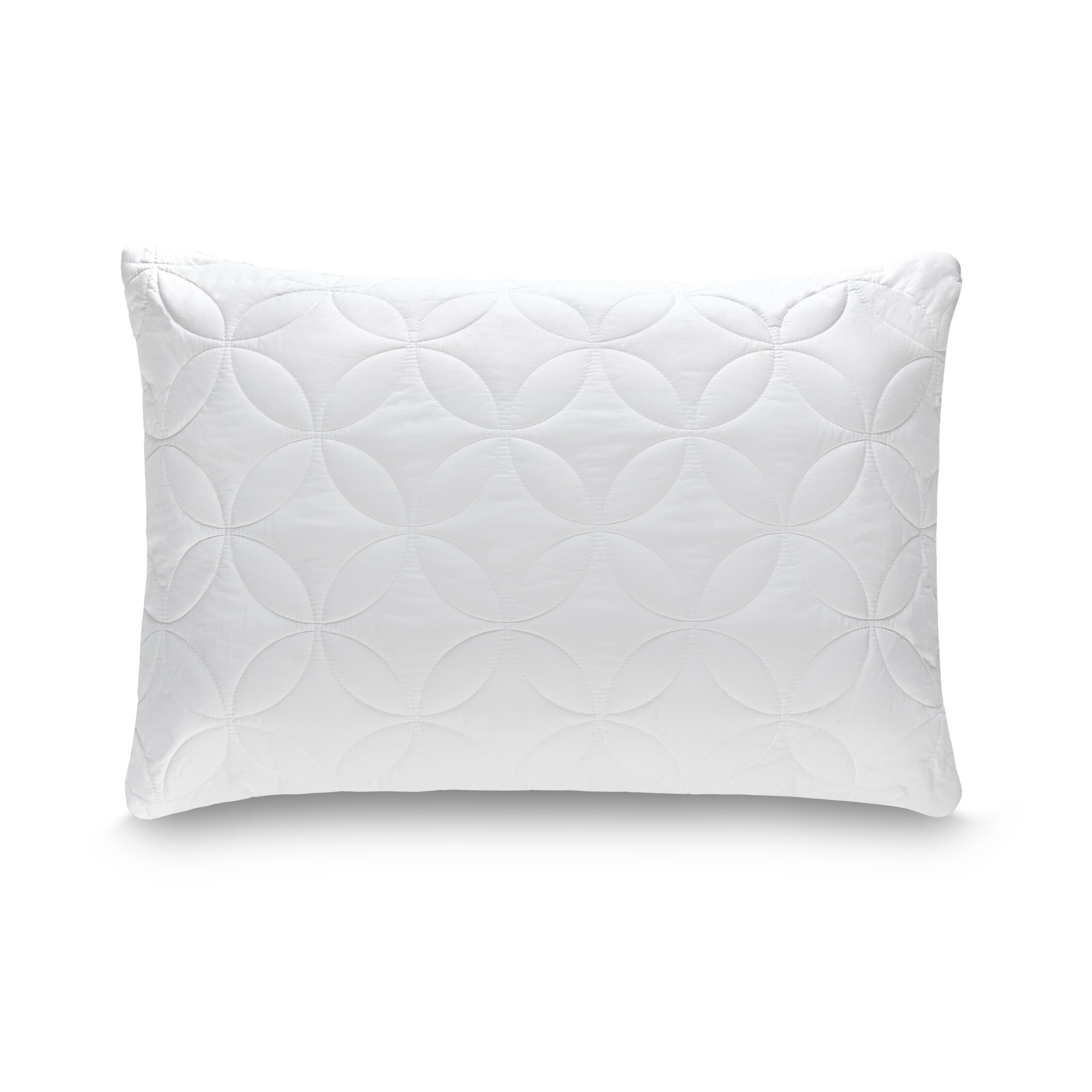 Tempur Pedic Traditional Pillow Extra Soft Reviews : Tempur-Pedic Cloud Soft & Conforming Pillow & Reviews Wayfair