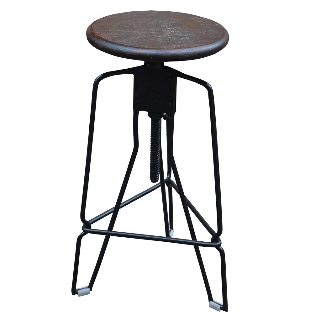 furniture bar furniture counter 24 27 bar stools nspire sk