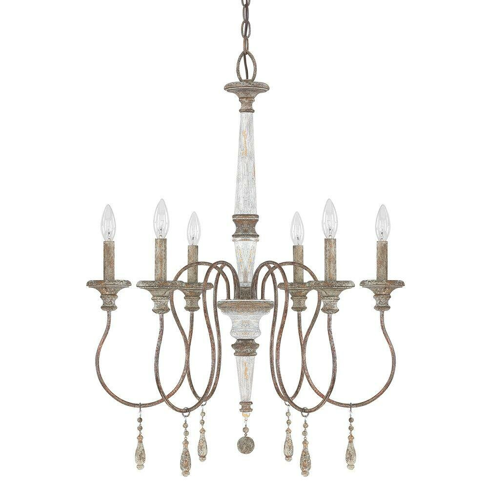 Lark Manor Armande Mini Chandelier Amp Reviews Wayfair