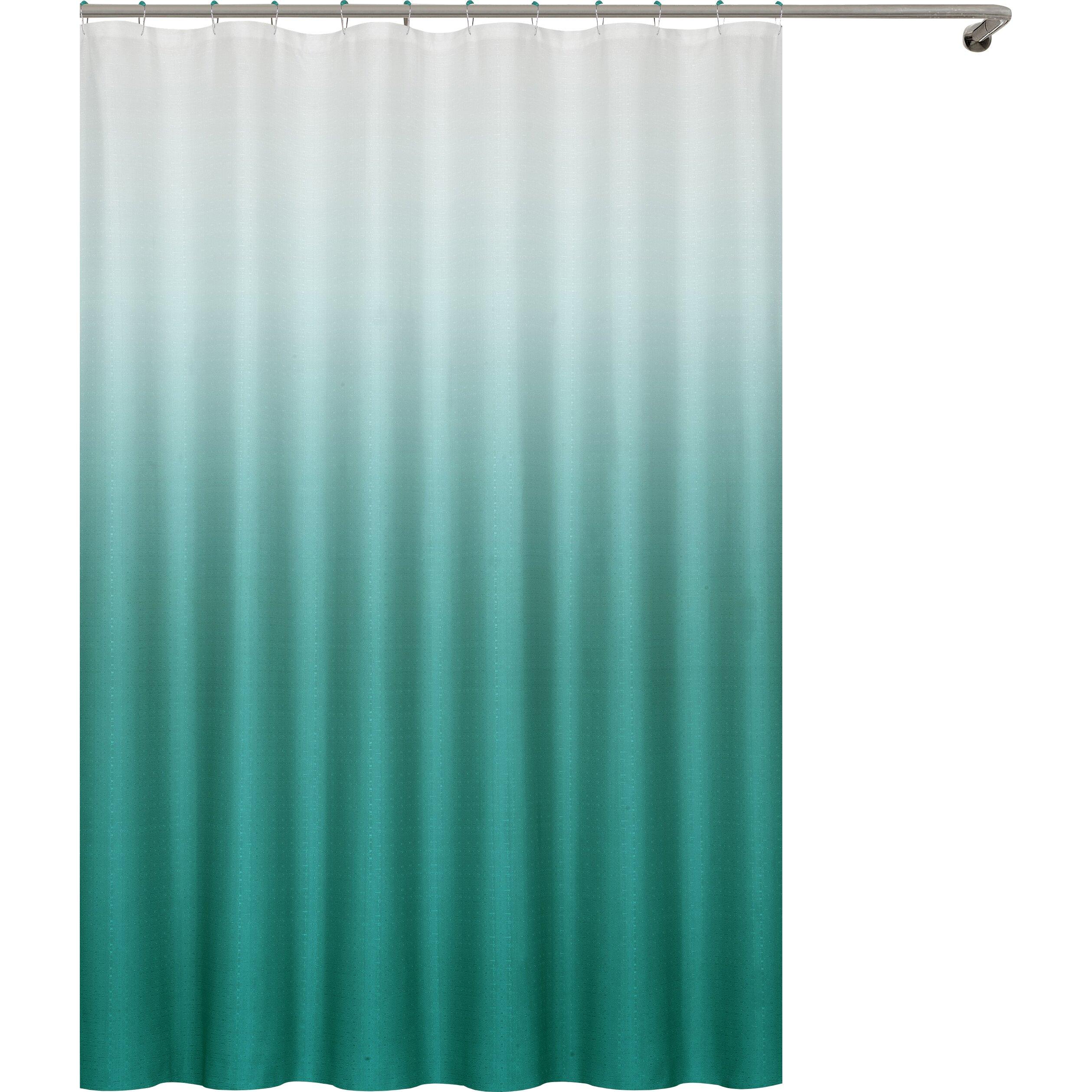 Daniels Bath Spa Bath Shower Curtain Amp Reviews Wayfair