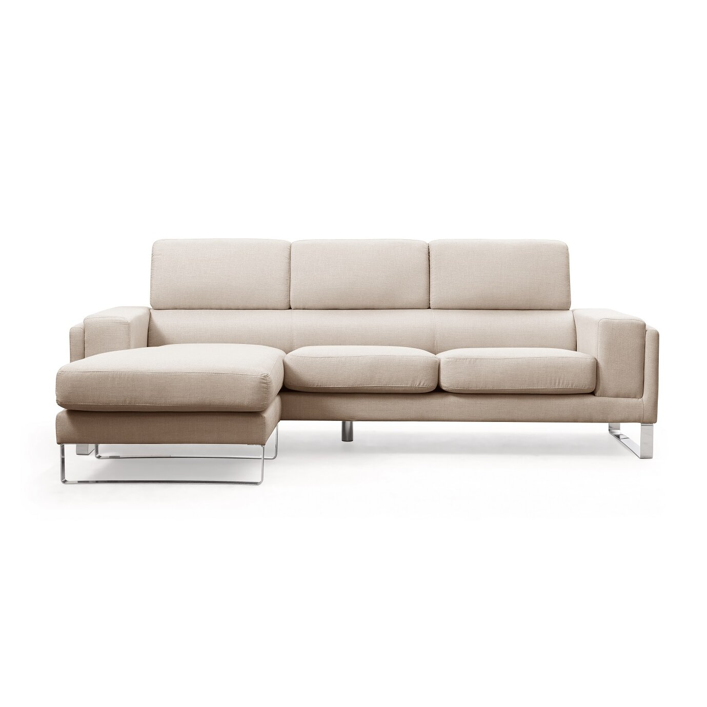 Wayfair Sectionals Found It At Wayfair Tonto Reclining