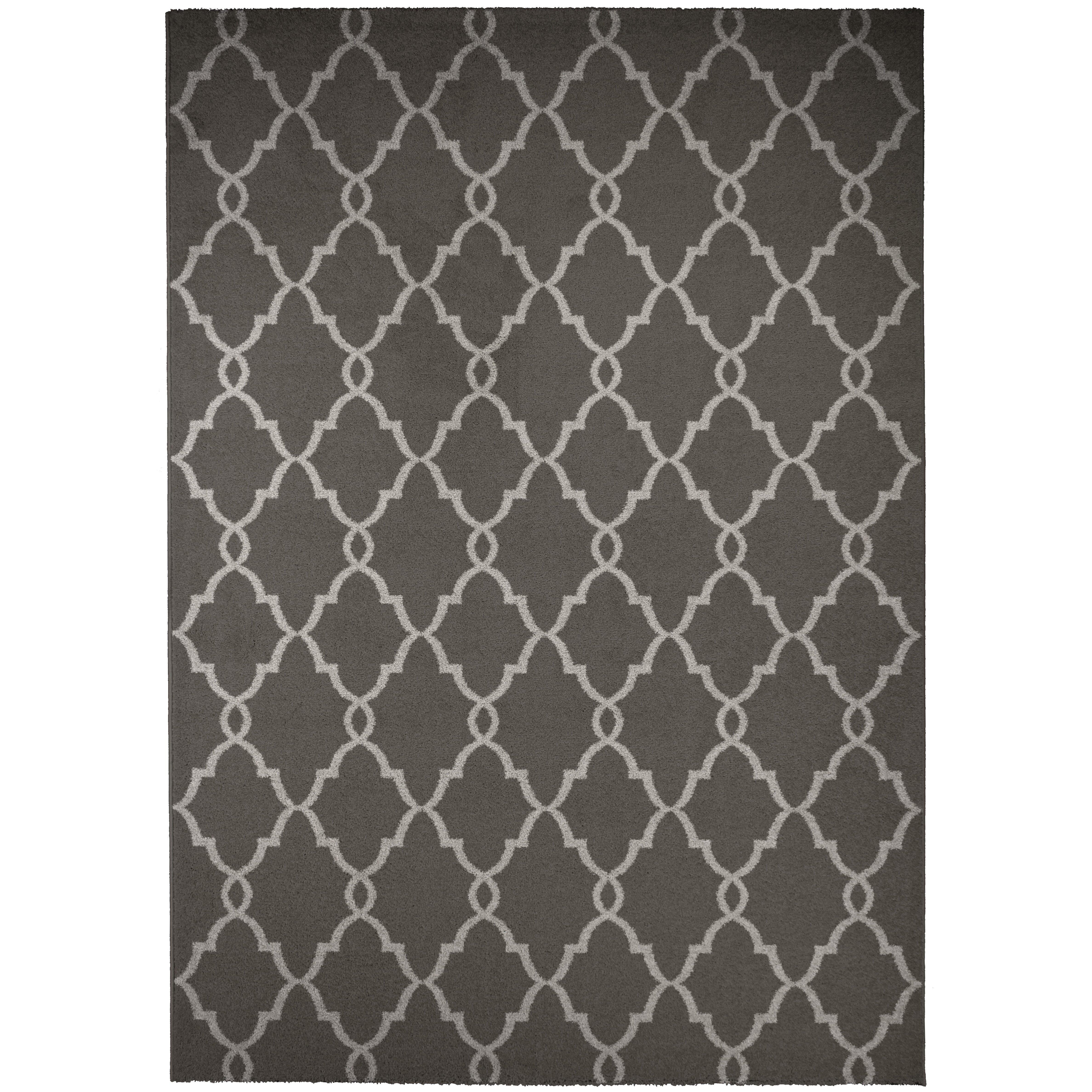 mcthree teppich aruba in grau bewertungen. Black Bedroom Furniture Sets. Home Design Ideas
