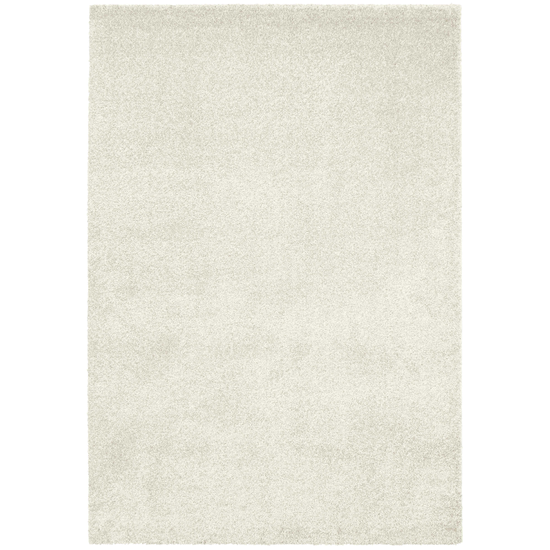 mcthree velvet cream white area rug reviews wayfair uk