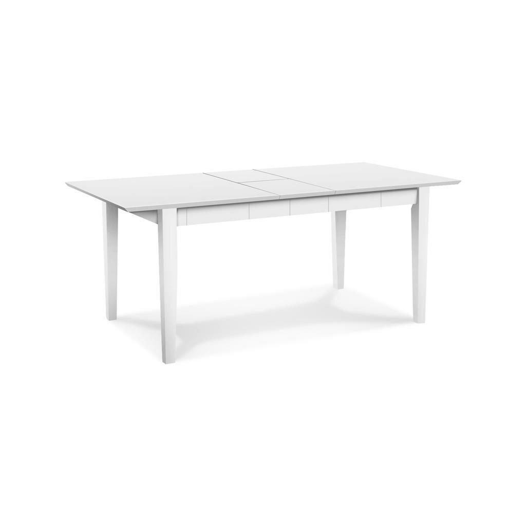International Concepts Linen Extendable Dining Table  : International Concepts Linen Extendable Dining Table from www.wayfair.com size 1024 x 1024 jpeg 13kB