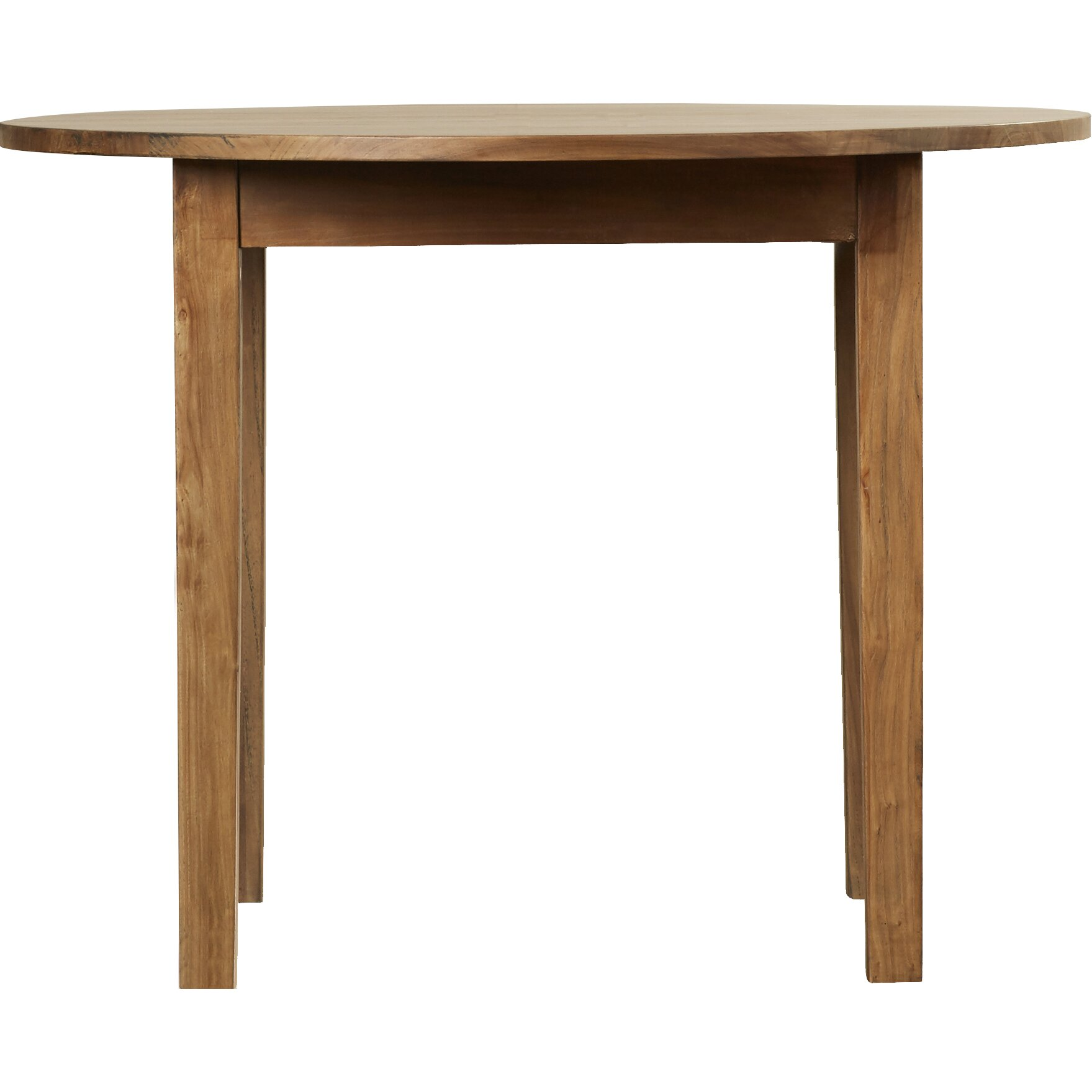 table grove dating Smart men know that dating doesn't have to feel so  this three-drawer end table by copper grove works well next to your favorite accent chair or as extra.