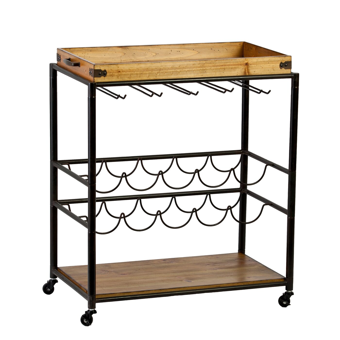 August Grove Victoria Serving Cart & Reviews  Wayfair. Kitchen Blue Island. Kitchen Lighting Traditional. Kitchen Tools Baster. Kitchen Cupboards Wall Mounted. Redo Kitchen Table And Chairs. Vivid Kitchen Colors. Kitchen Ikea Australia. Kitchen Layout Examples