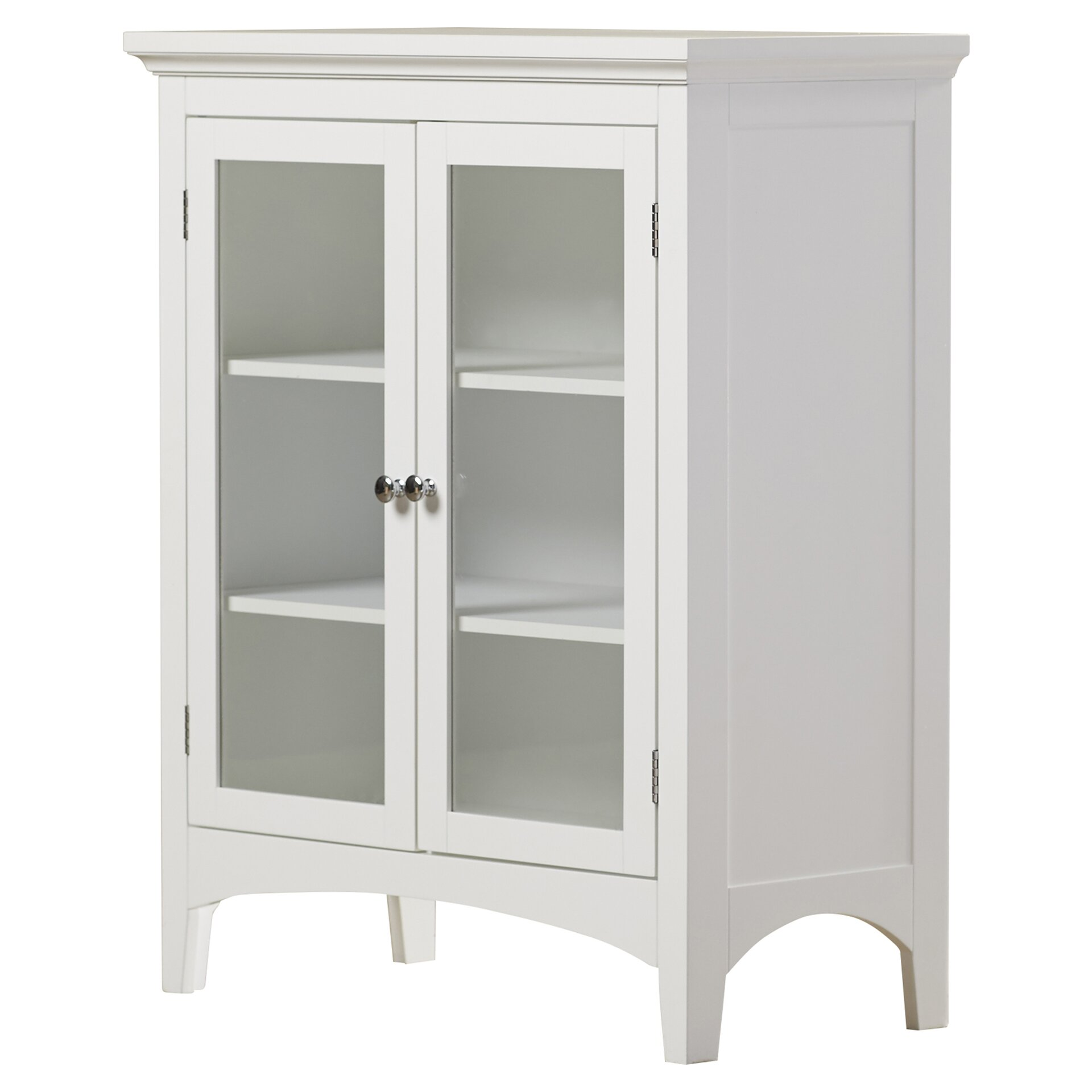 Sumter Cabinet Bedroom Furniture Tuforcecom