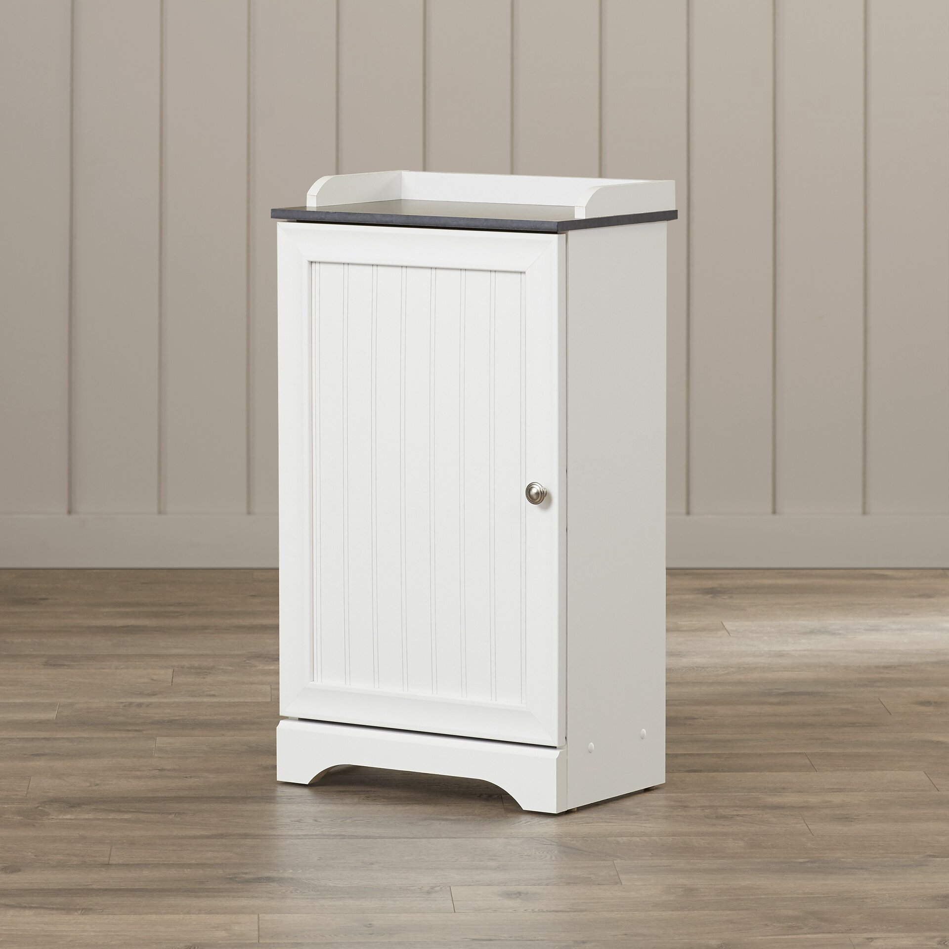 Beachcrest home gulf free standing cabinet reviews - Wayfair furniture bathroom vanities ...