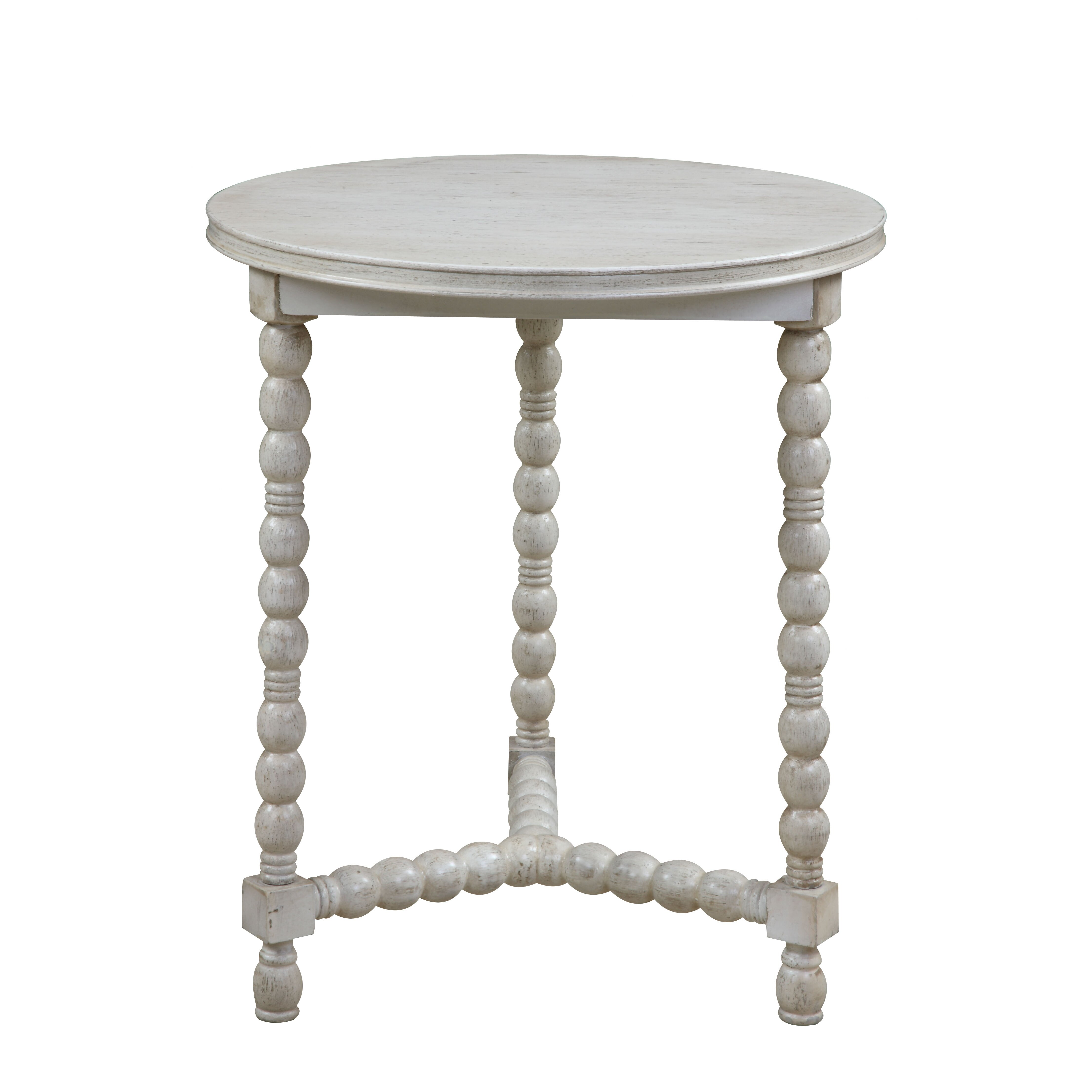 beachcrest home dublin end table reviews wayfair. Black Bedroom Furniture Sets. Home Design Ideas