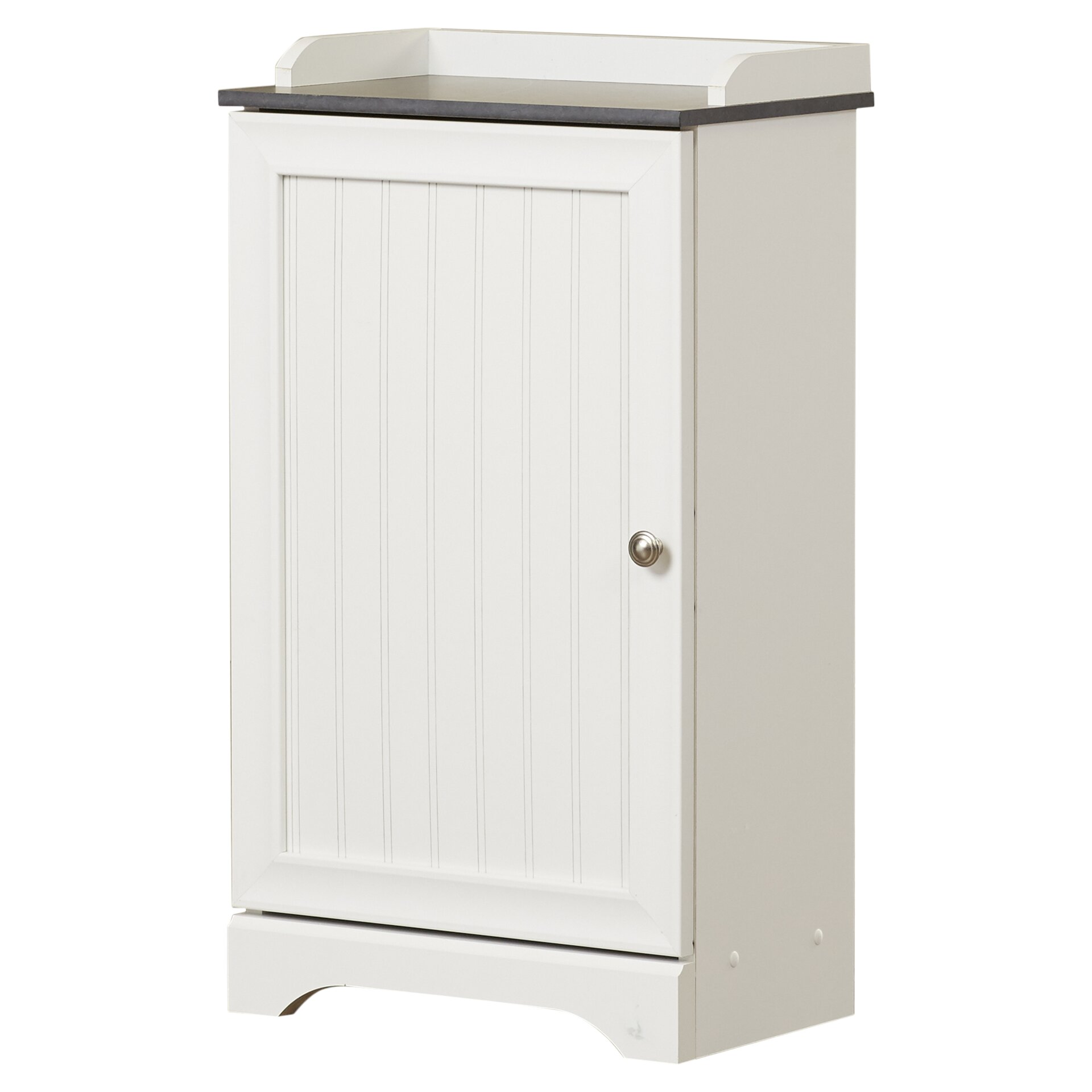 Beachcrest home gulf free standing cabinet reviews for Bathroom cabinets reviews
