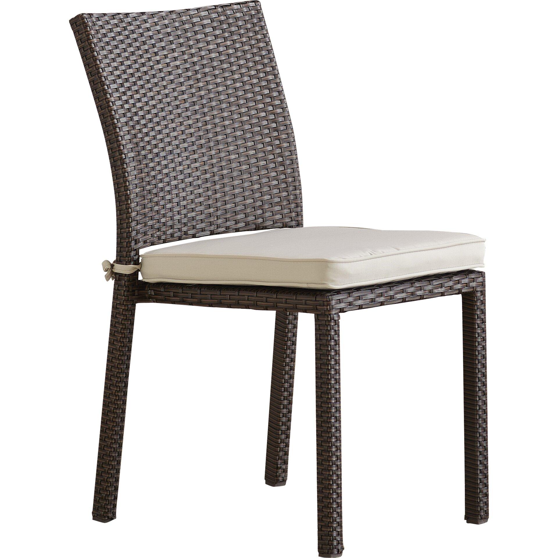 28 Wayfair Dining Room Chair Cushions Beachcrest