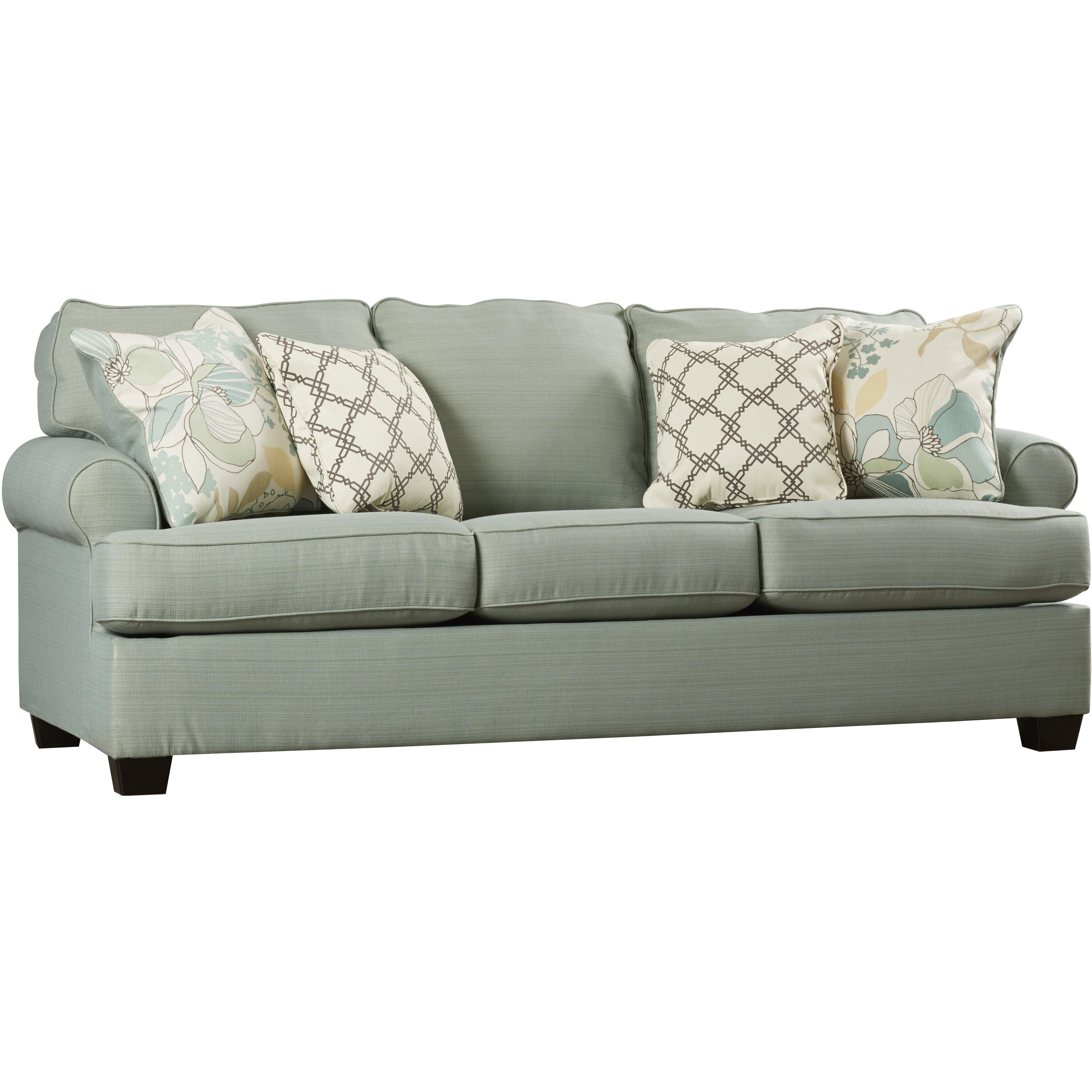 Beachcrest Home Inshore Sofa & Reviews