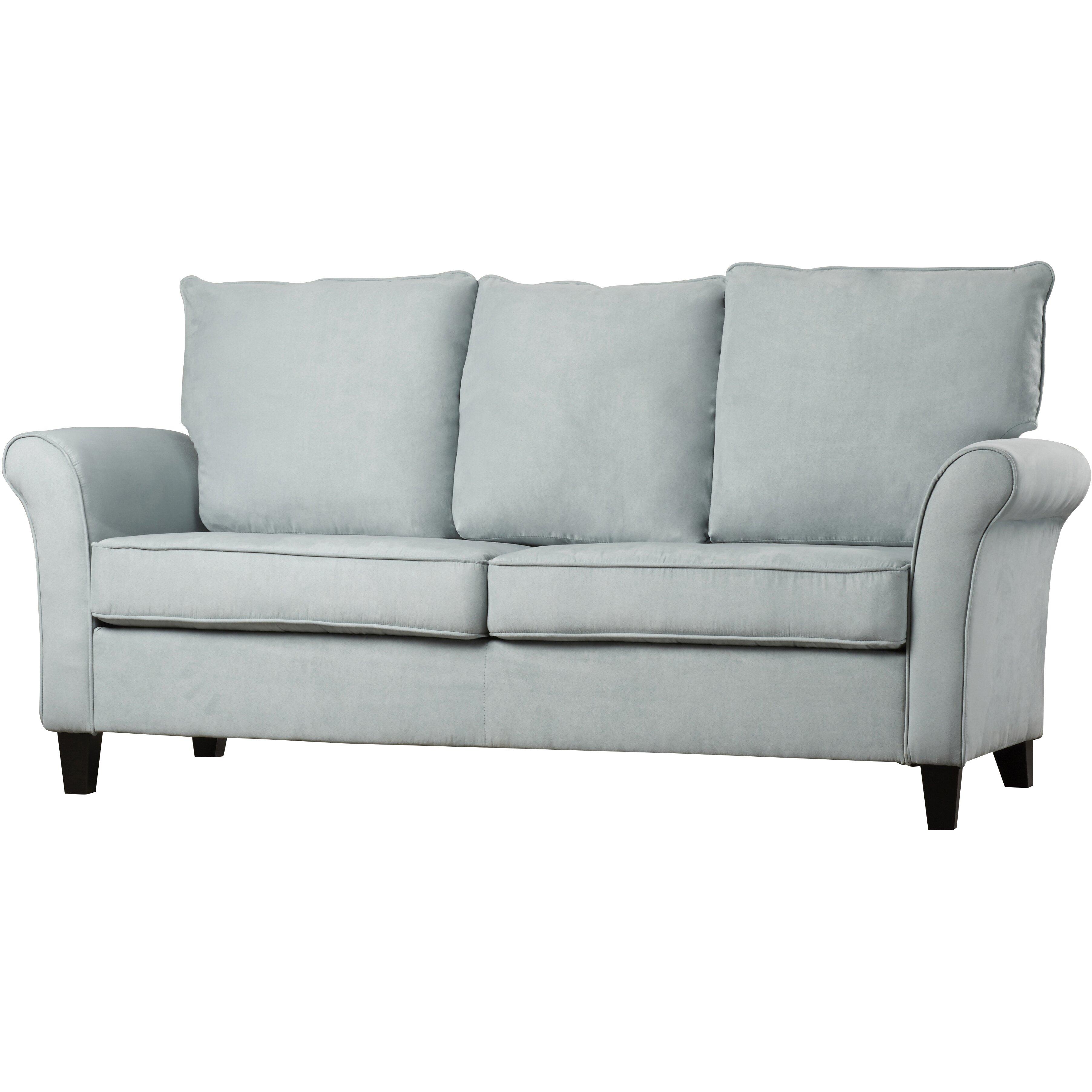 Beachcrest Home Pa Sofa & Reviews