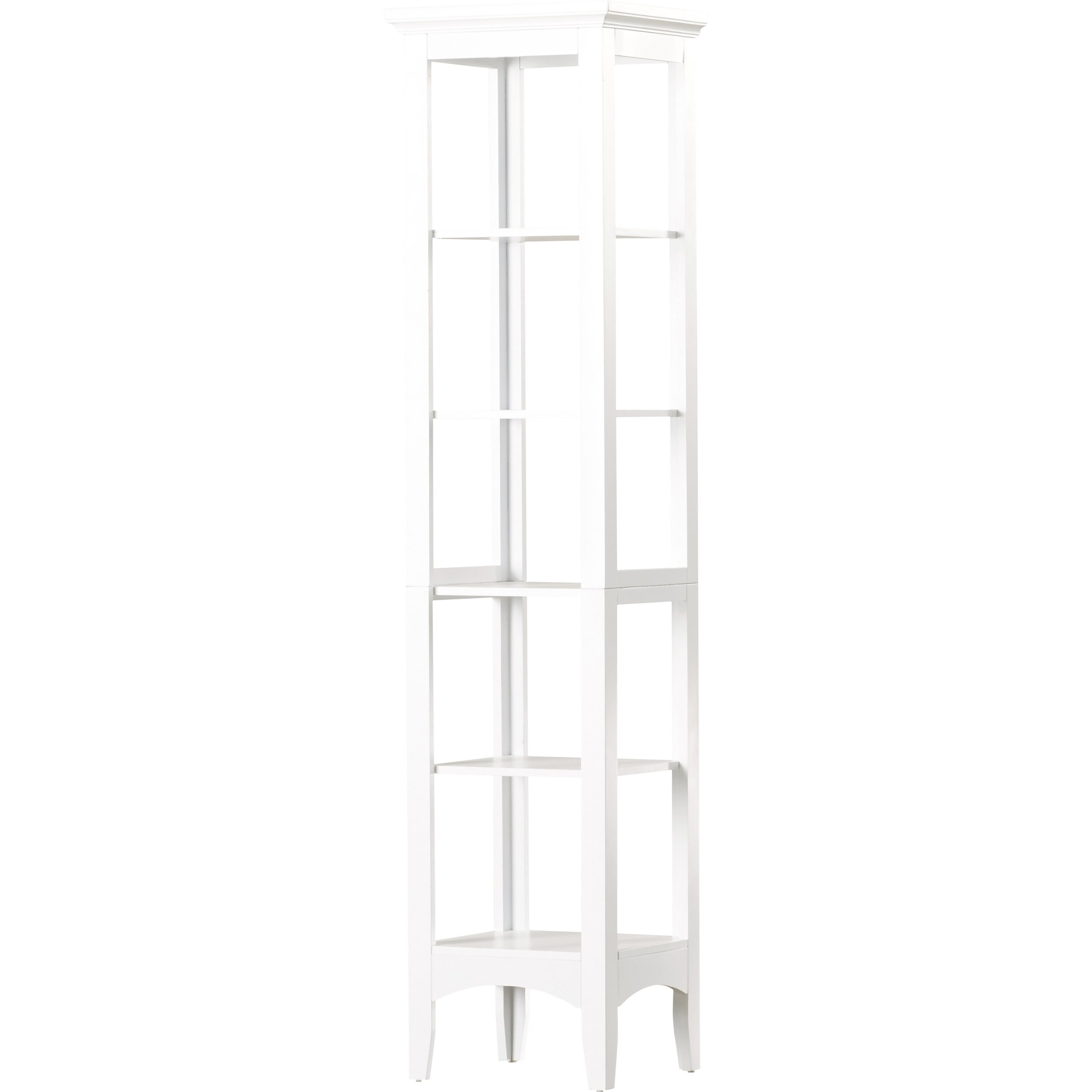 bathroom linen tower shelf cabinet by white bathroom linen tower white bathroom linen tower zenna home