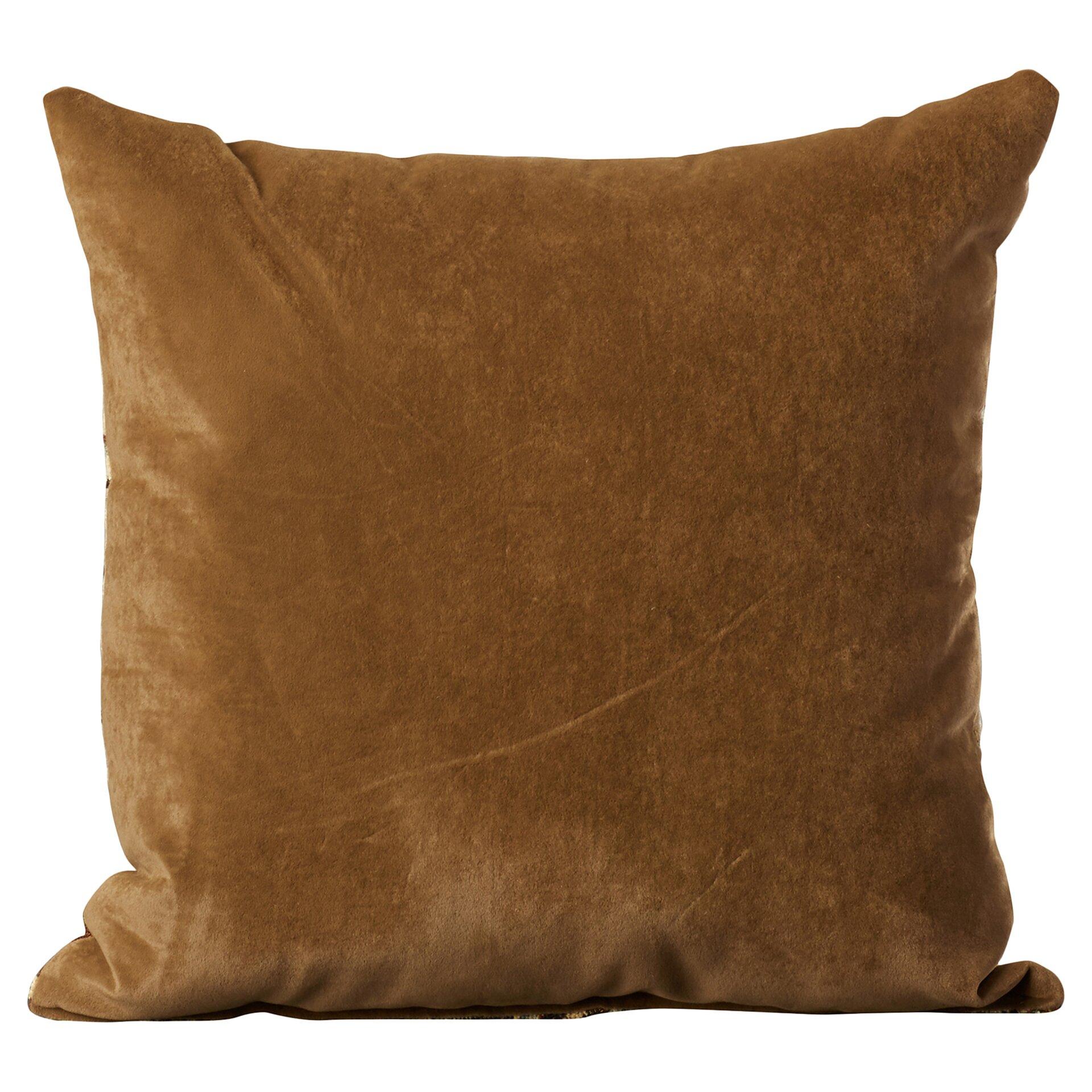 Loon Peak Skylemar Throw Pillow & Reviews Wayfair.ca