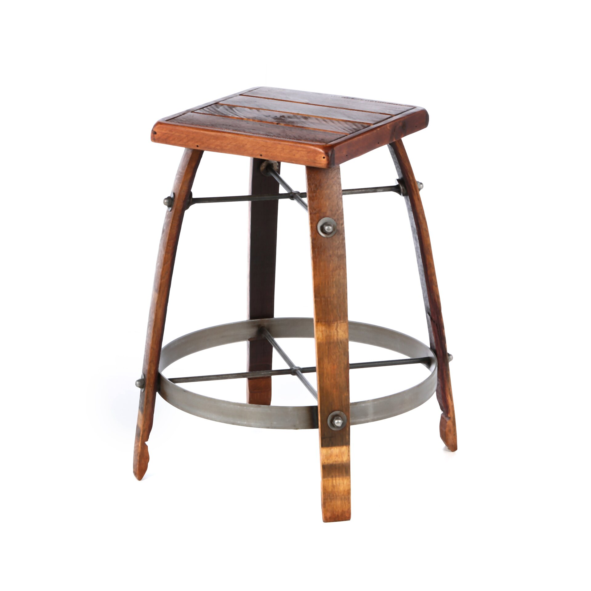 loon peak sanhedrin 24 bar stool reviews wayfair