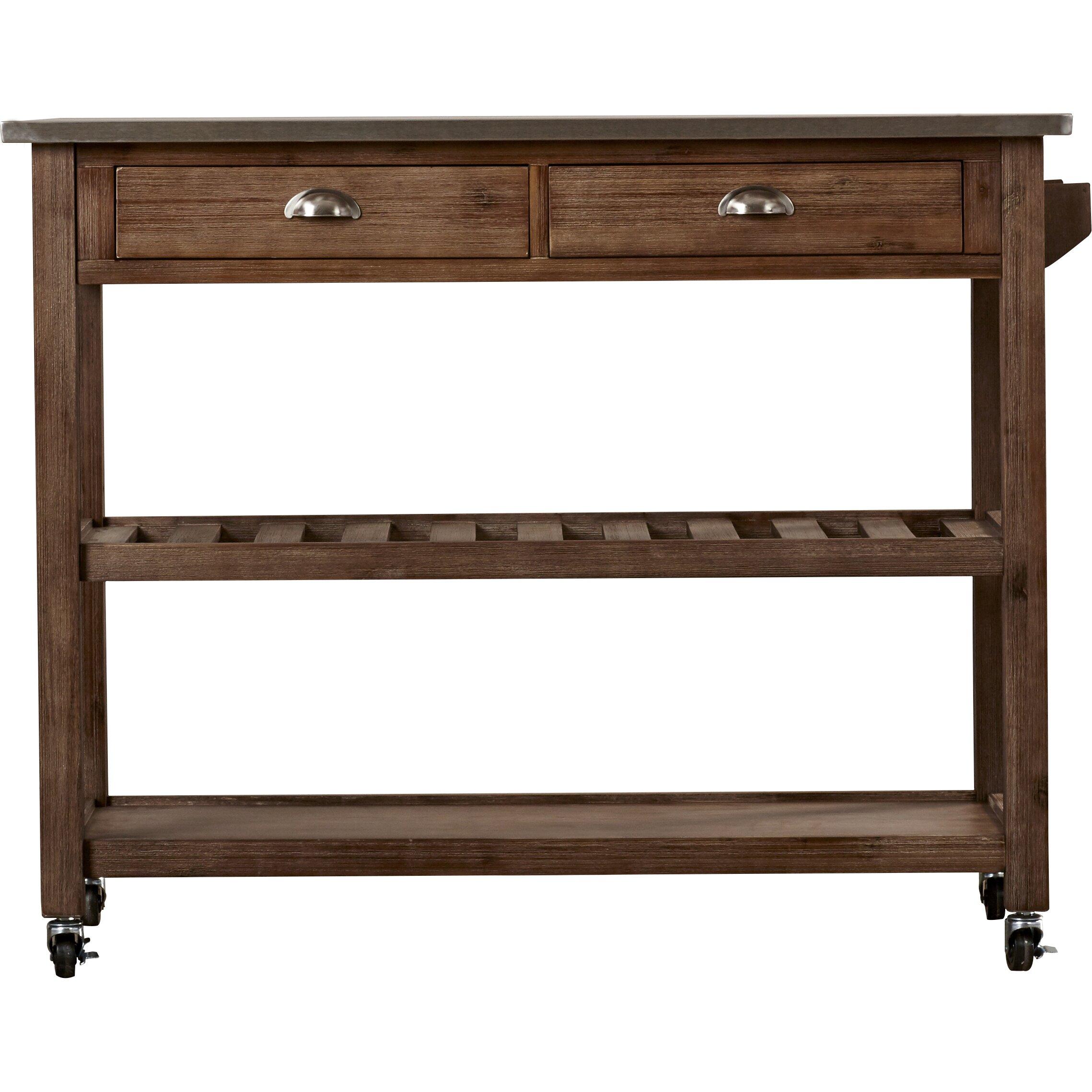El dorado furniture outlet miami - El Dorado Furniture Patio Regarding Encourage Chavis Home Builders