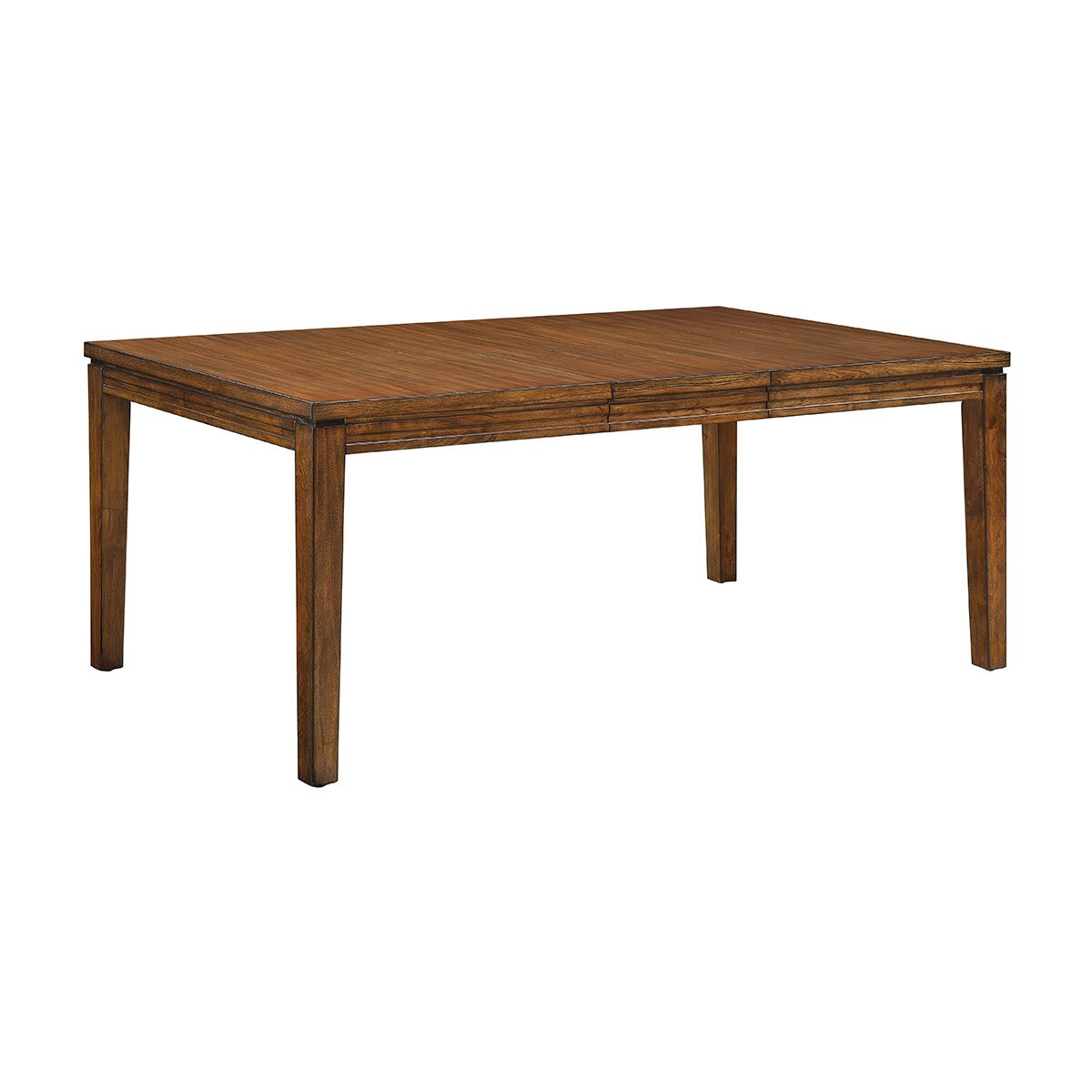 Loon Peak Highland Rim Extendable Dining Table Wayfairca : Highland Rim Extendable Dining Table LOON3780 from www.wayfair.ca size 1200 x 1200 jpeg 87kB