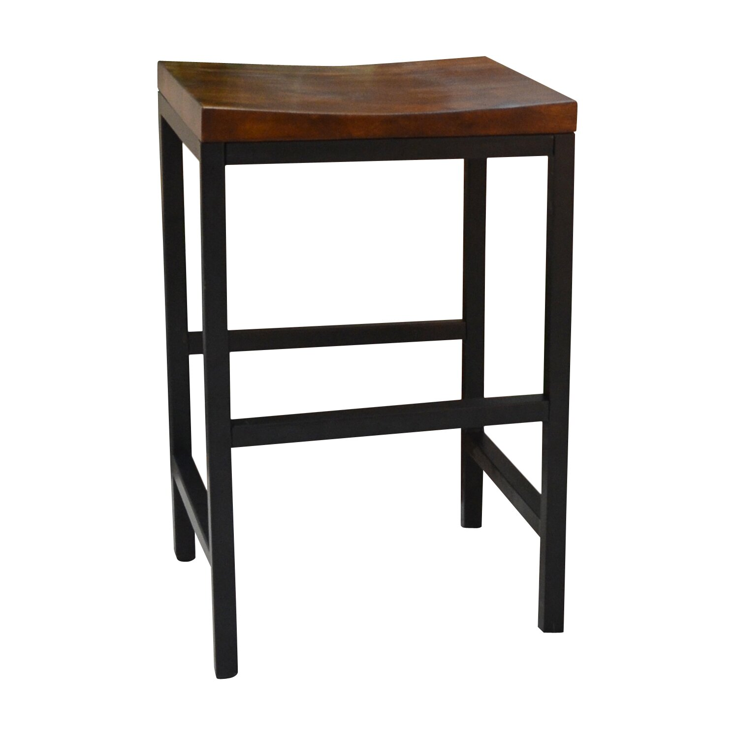 Nightclub Furniture Wholesale Furniture Bar Counter 24 Quot 27, Modern Home Design And Decorating ...