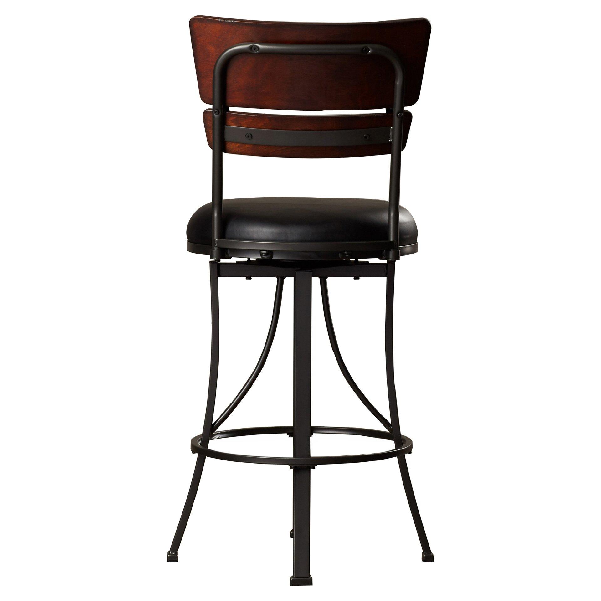Trent Austin Design Valley 26 Quot Swivel Bar Stool Amp Reviews