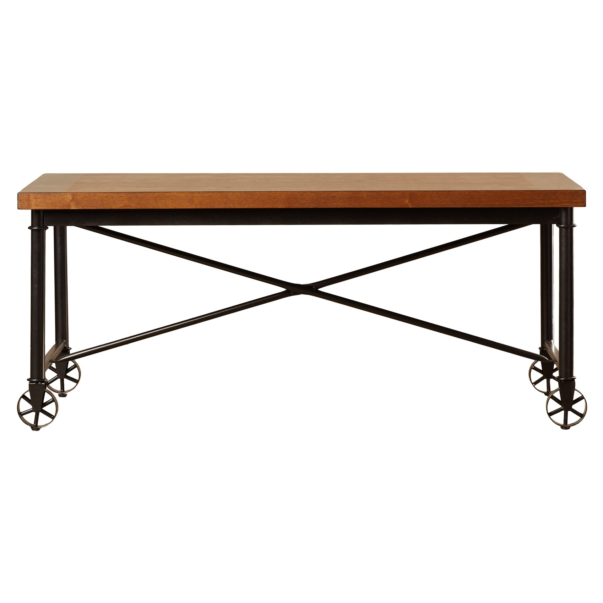 Trent Austin Design Beldibi 3 Piece Coffee Table Set Wayfair
