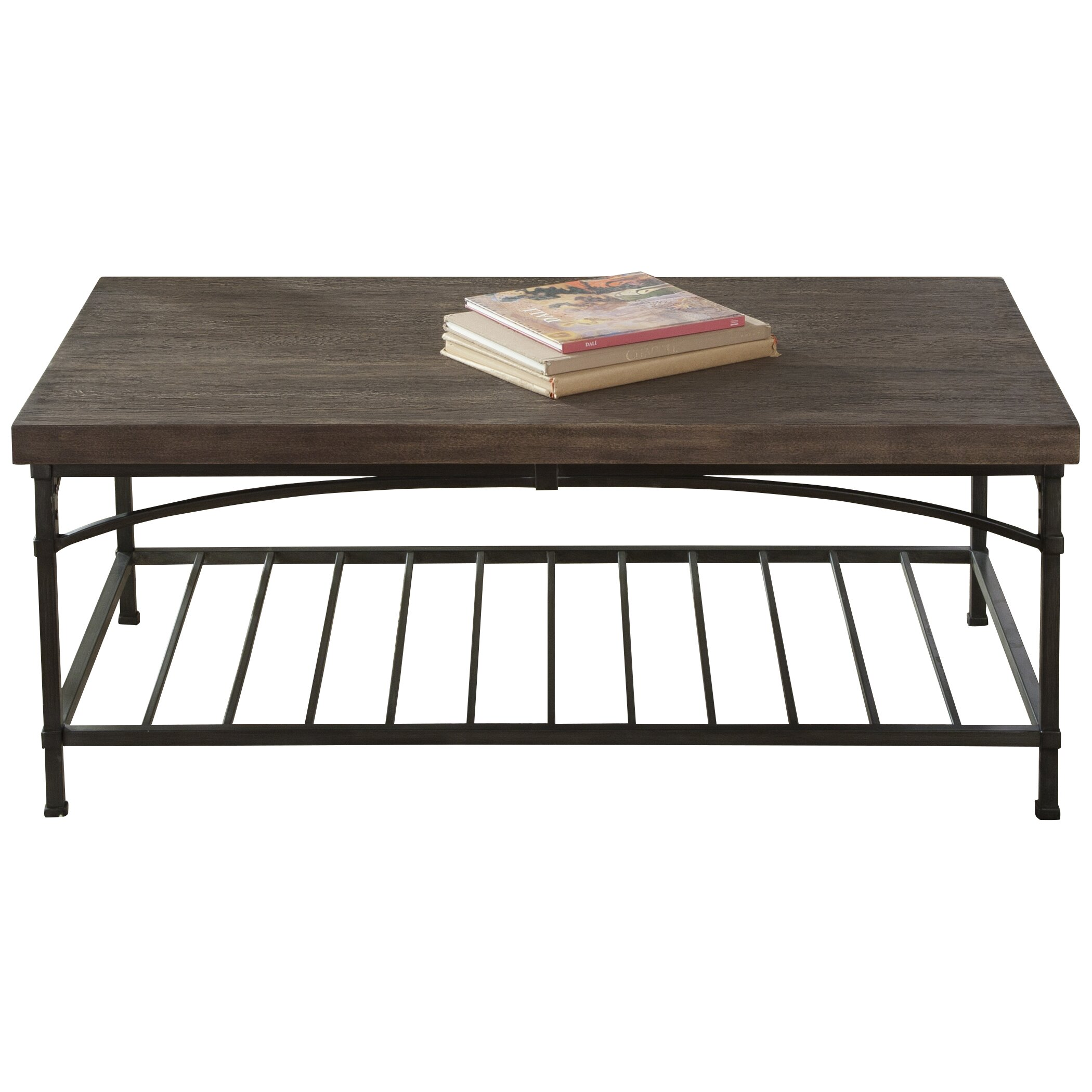 Coffee Tables Next Day Delivery From Images