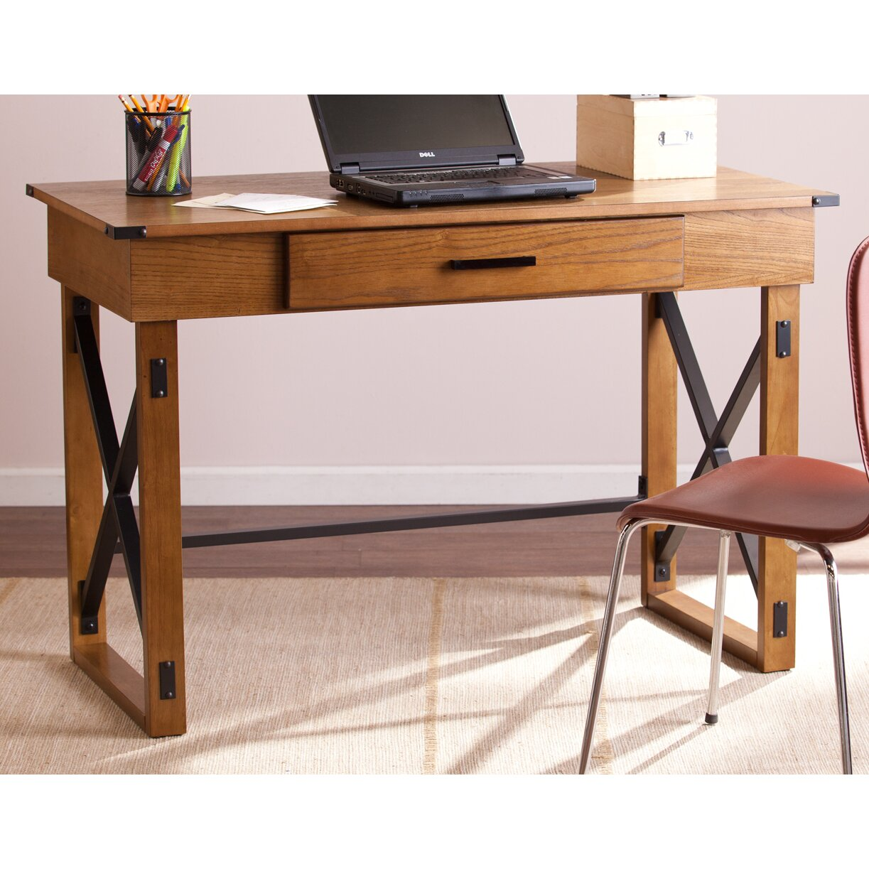 long writing desk Ikea has lots of designs to create your own customized writing desk find a range of innovative table top and table leg combinations at great prices.